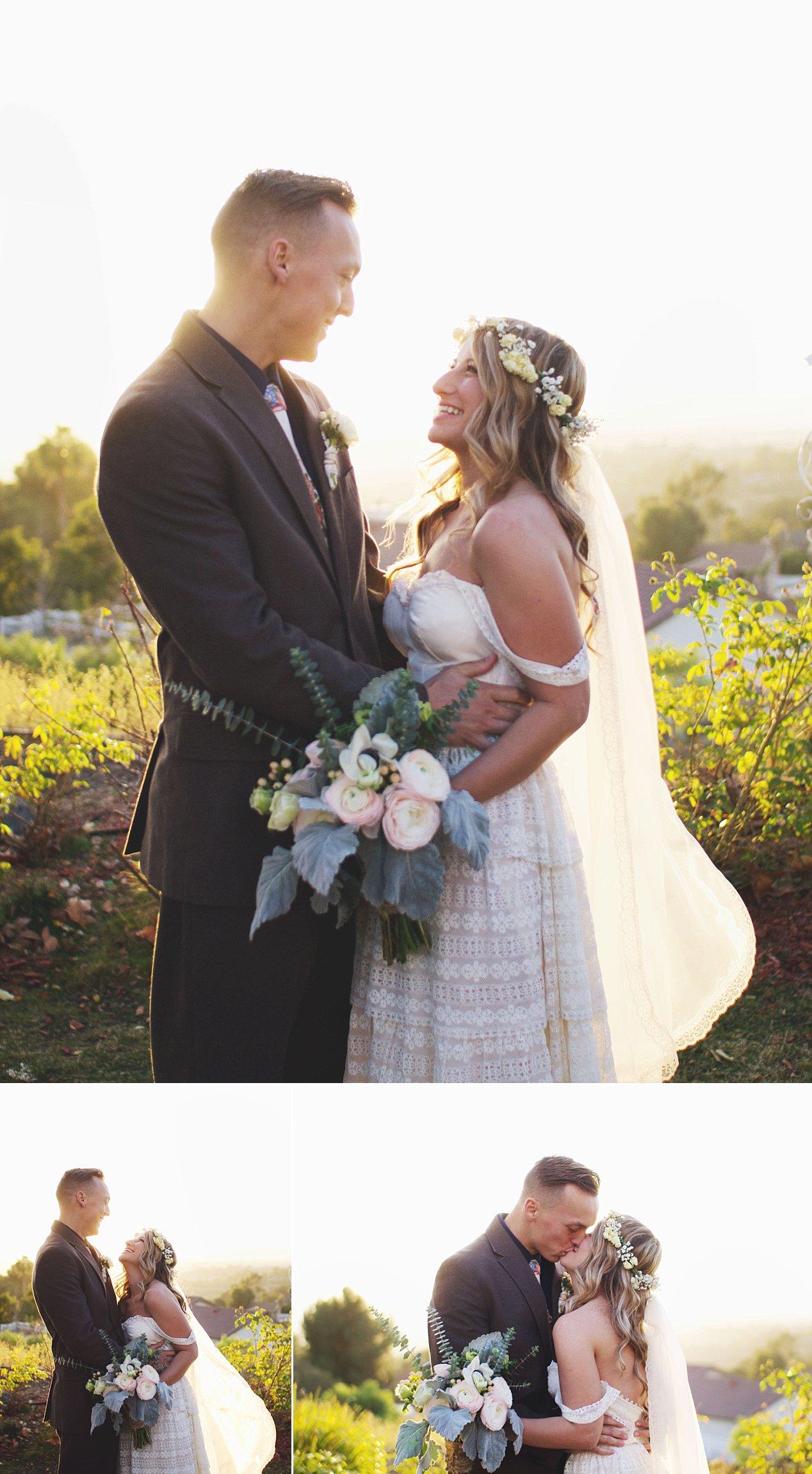 Jacksonville-Florida-Wedding-Photographer-West-House-Photography_0392.jpg