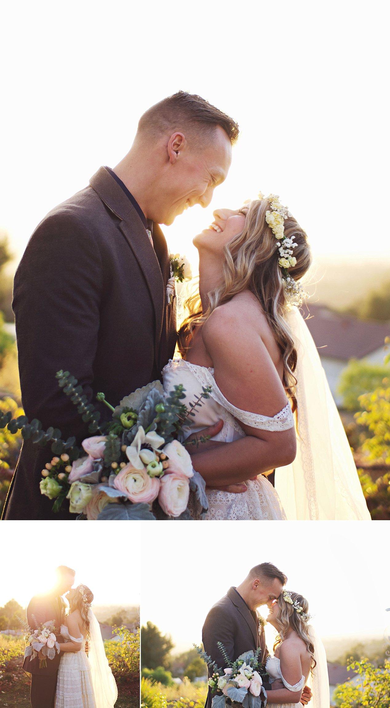 Jacksonville-Florida-Wedding-Photographer-West-House-Photography_0393.jpg