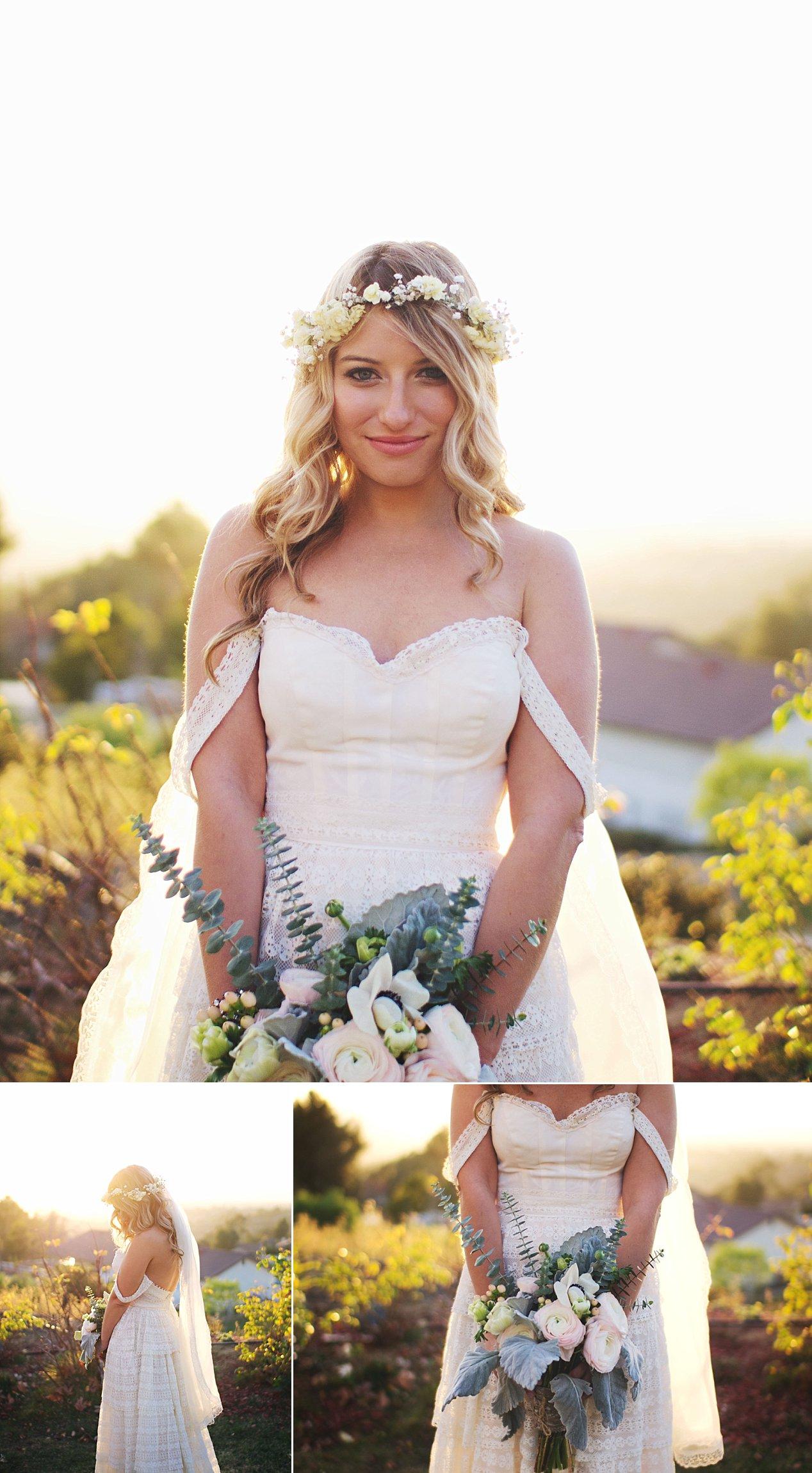 Jacksonville-Florida-Wedding-Photographer-West-House-Photography_0394.jpg