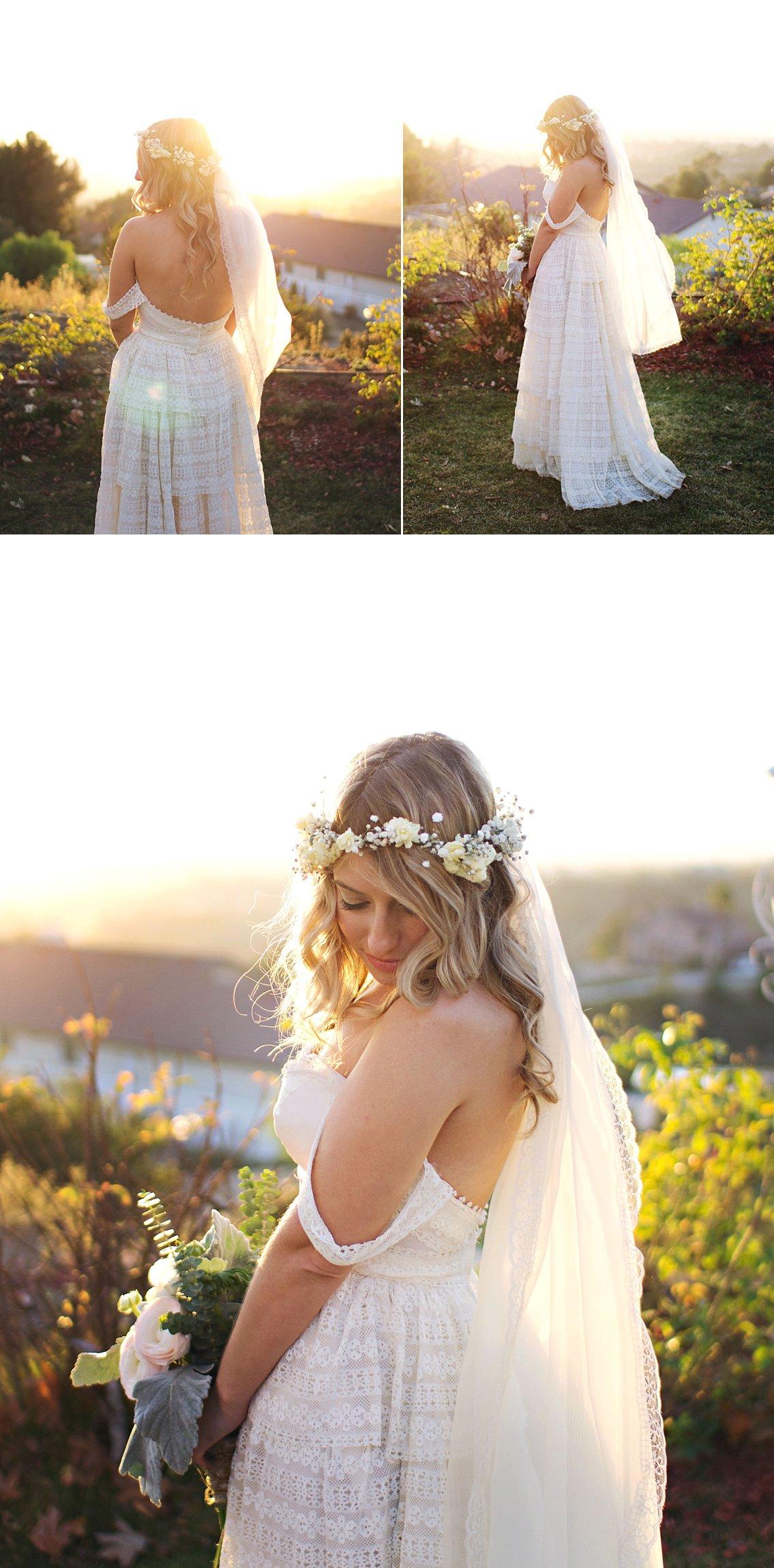 Jacksonville-Florida-Wedding-Photographer-West-House-Photography_0395.jpg