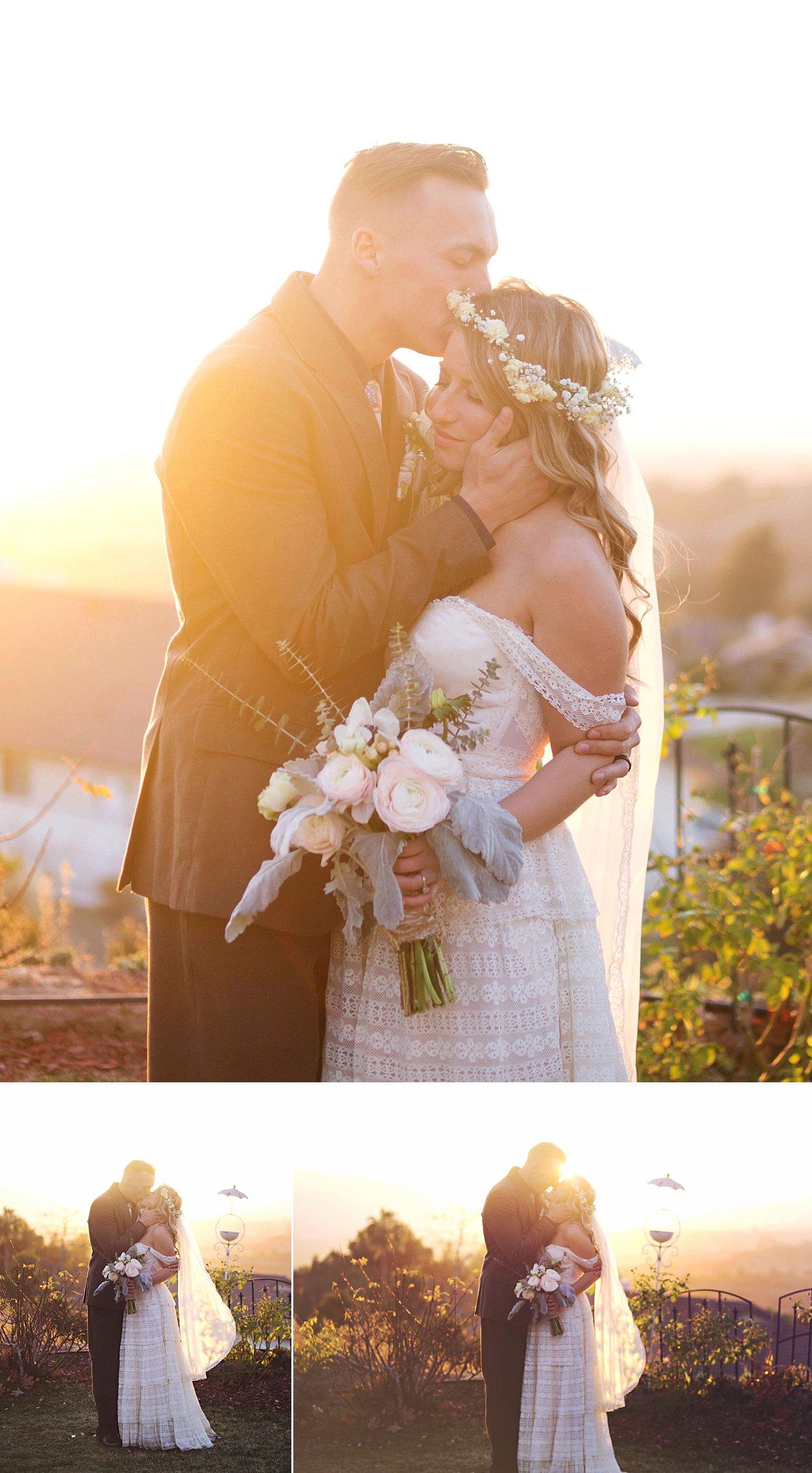 Jacksonville-Florida-Wedding-Photographer-West-House-Photography_0398.jpg