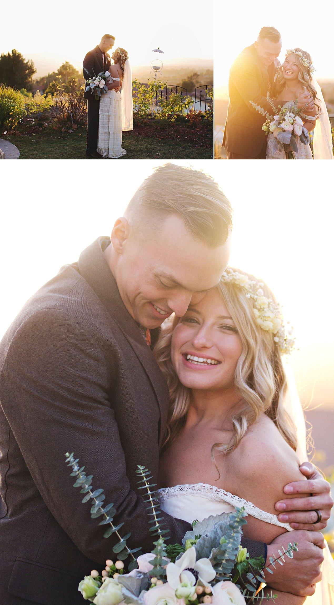 Jacksonville-Florida-Wedding-Photographer-West-House-Photography_0397.jpg