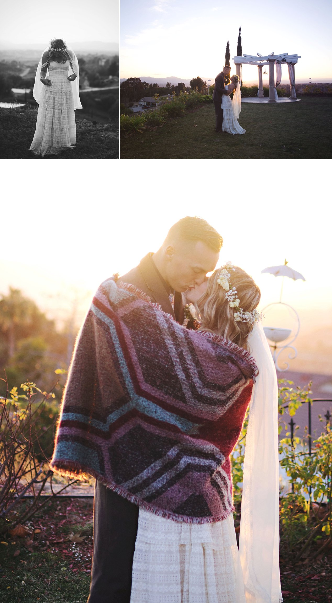 Jacksonville-Florida-Wedding-Photographer-West-House-Photography_0400.jpg