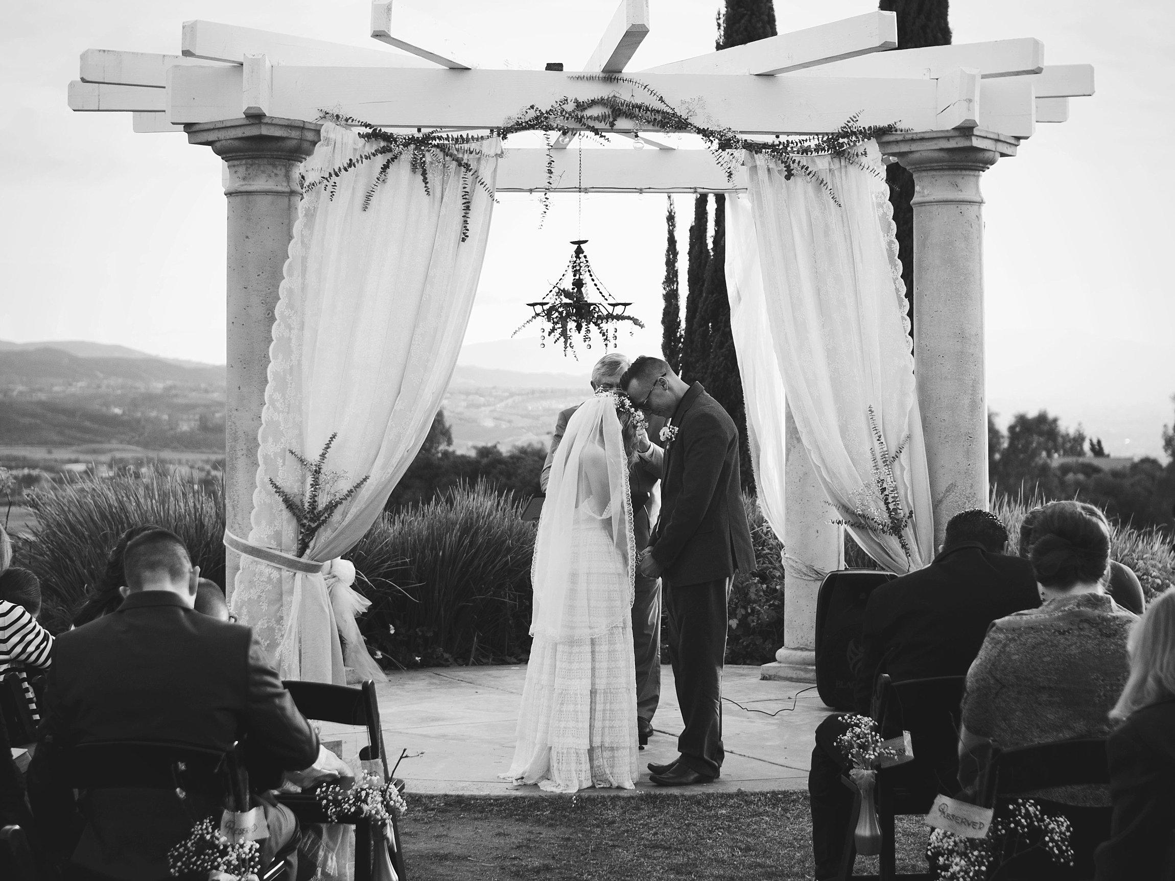 Jacksonville-Florida-Wedding-Photographer-West-House-Photography_0406.jpg