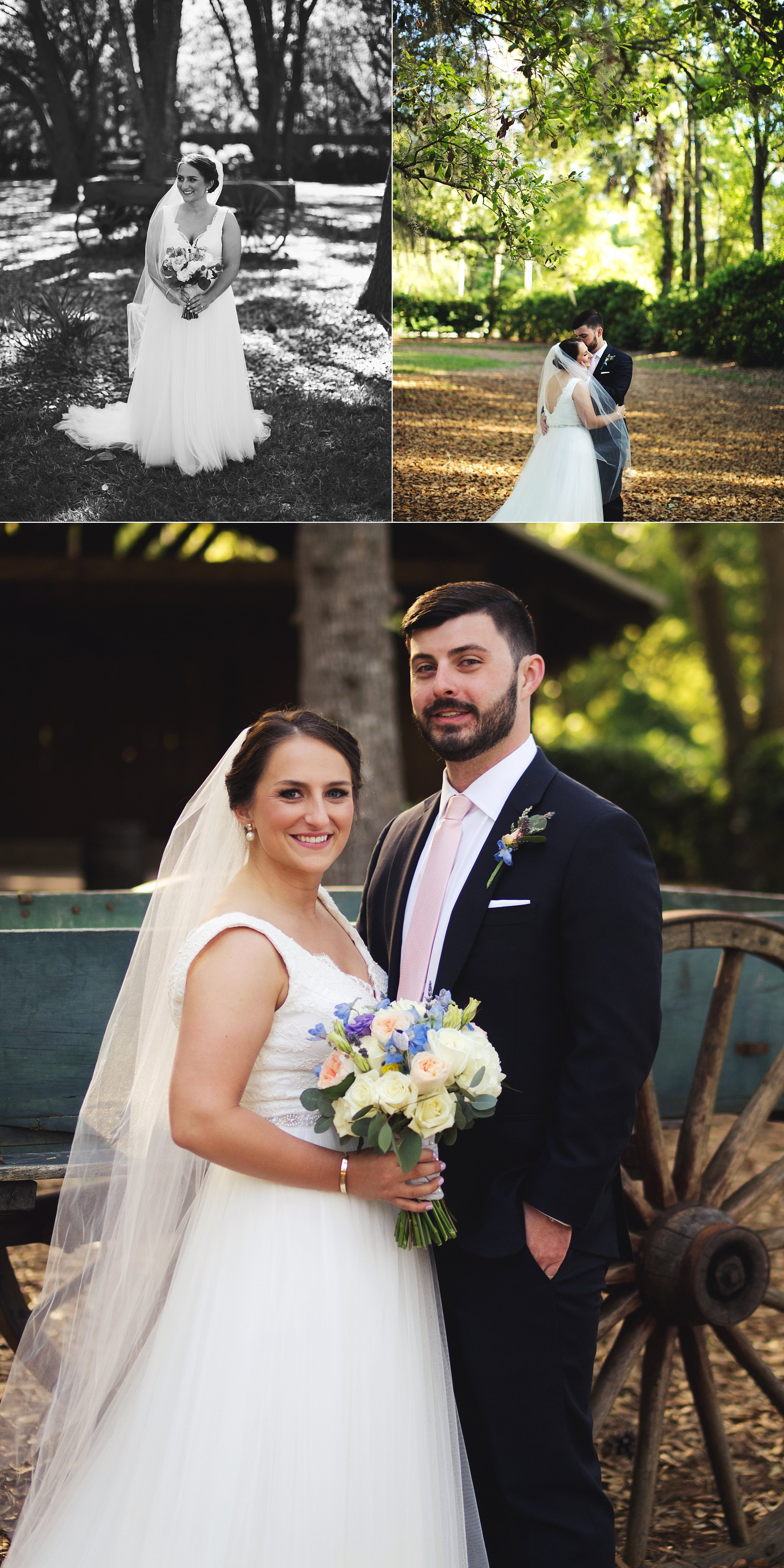 Jacksonville-Florida-Wedding-Photographer-West-House-Photography_0028.jpg
