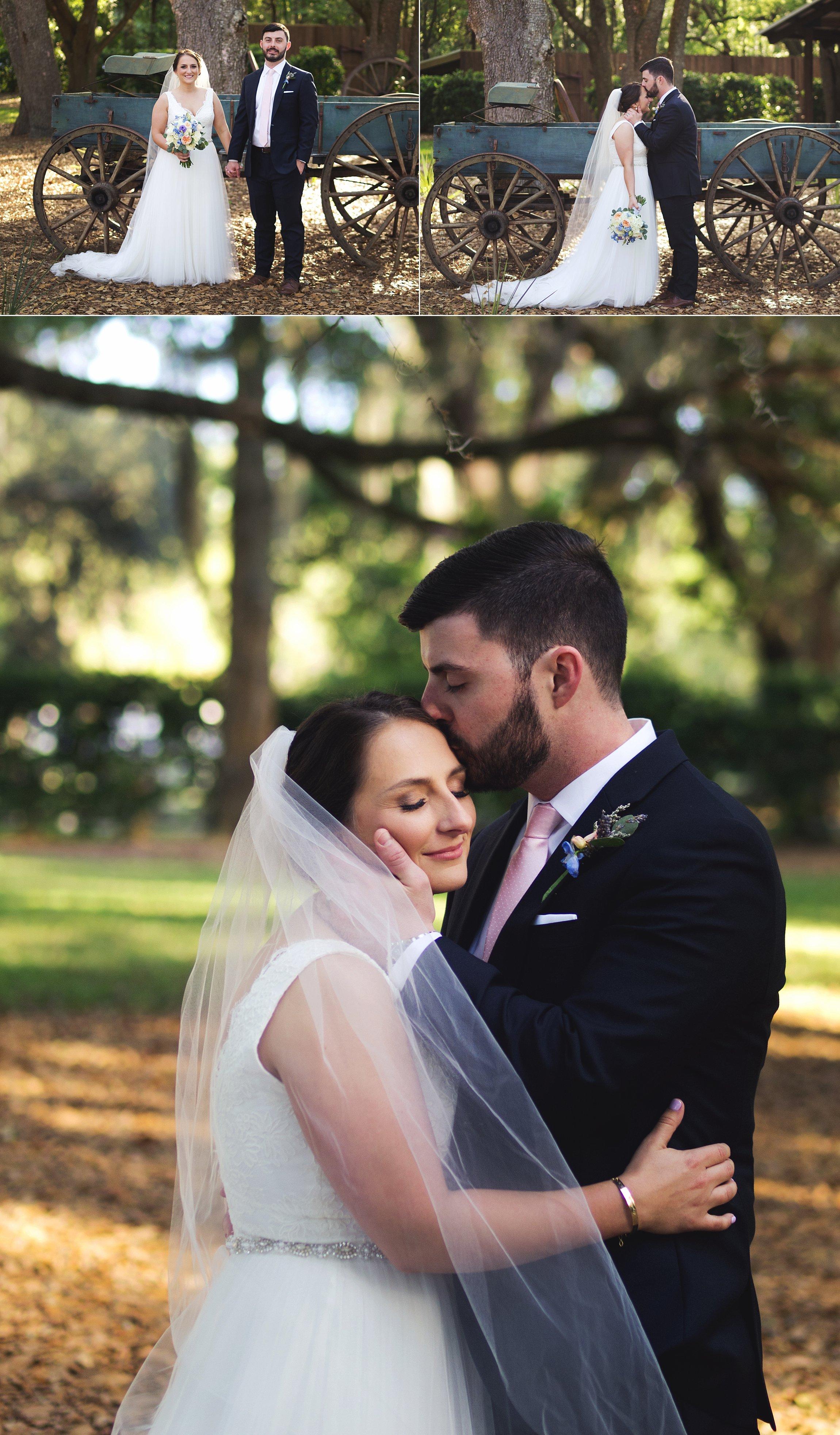 Jacksonville-Florida-Wedding-Photographer-West-House-Photography_0031.jpg