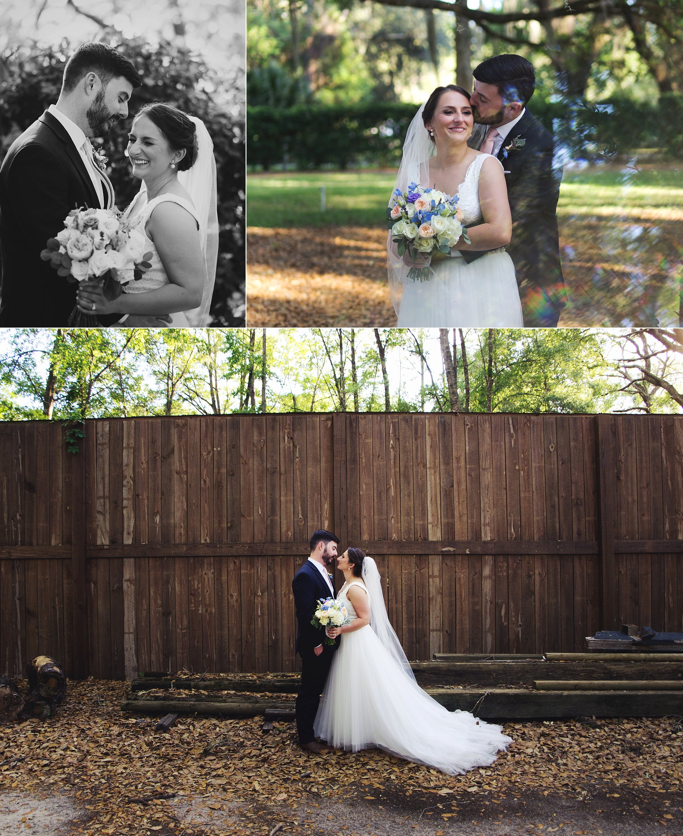 Jacksonville-Florida-Wedding-Photographer-West-House-Photography_0032.jpg