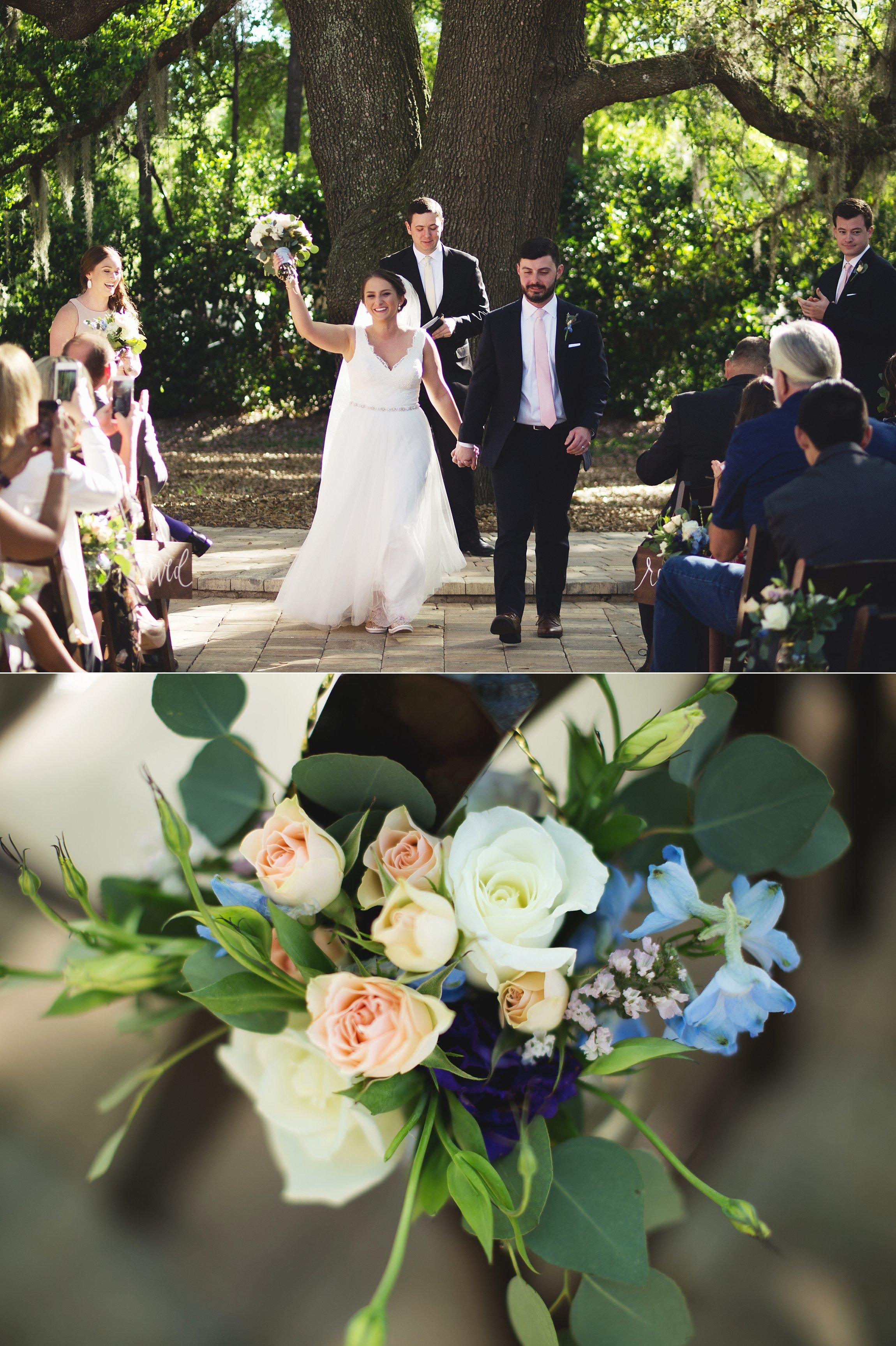Jacksonville-Florida-Wedding-Photographer-West-House-Photography_0035.jpg