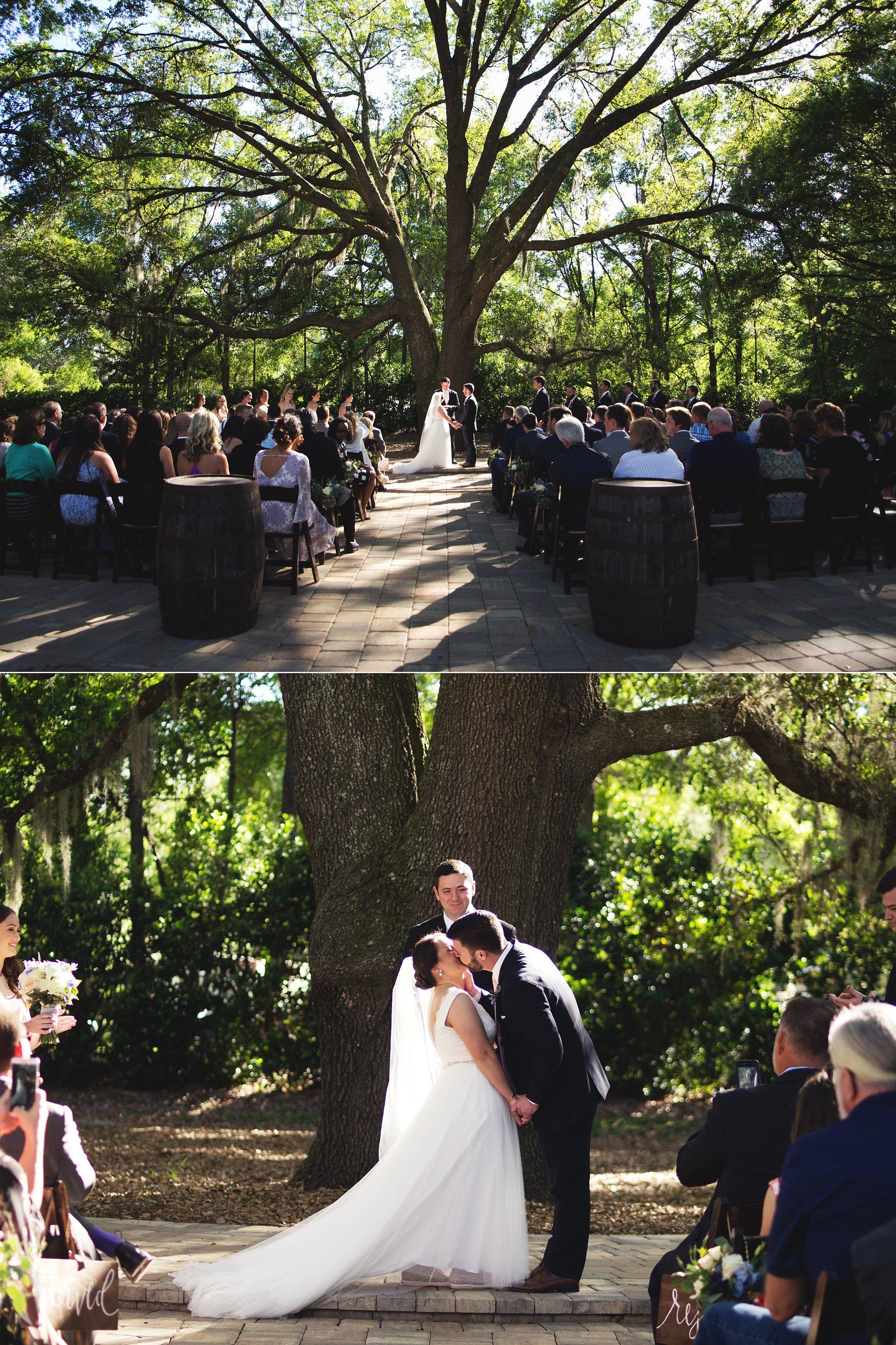 Jacksonville-Florida-Wedding-Photographer-West-House-Photography_0034.jpg