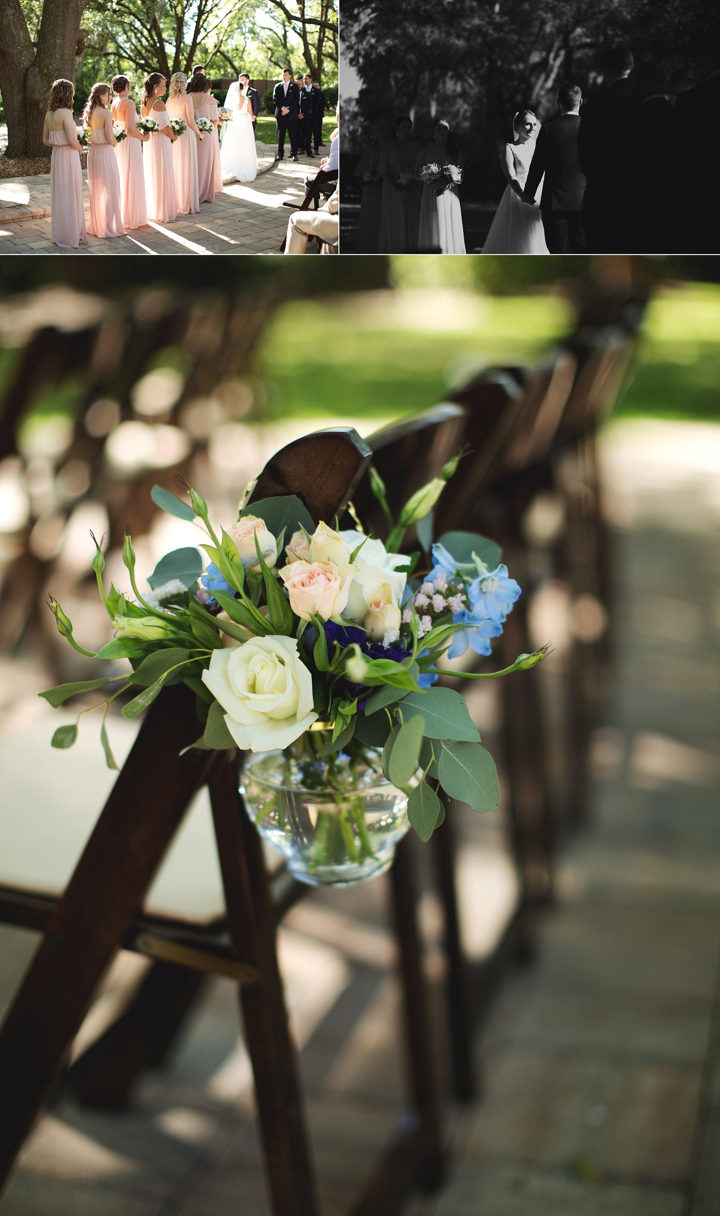Jacksonville-Florida-Wedding-Photographer-West-House-Photography_0037.jpg