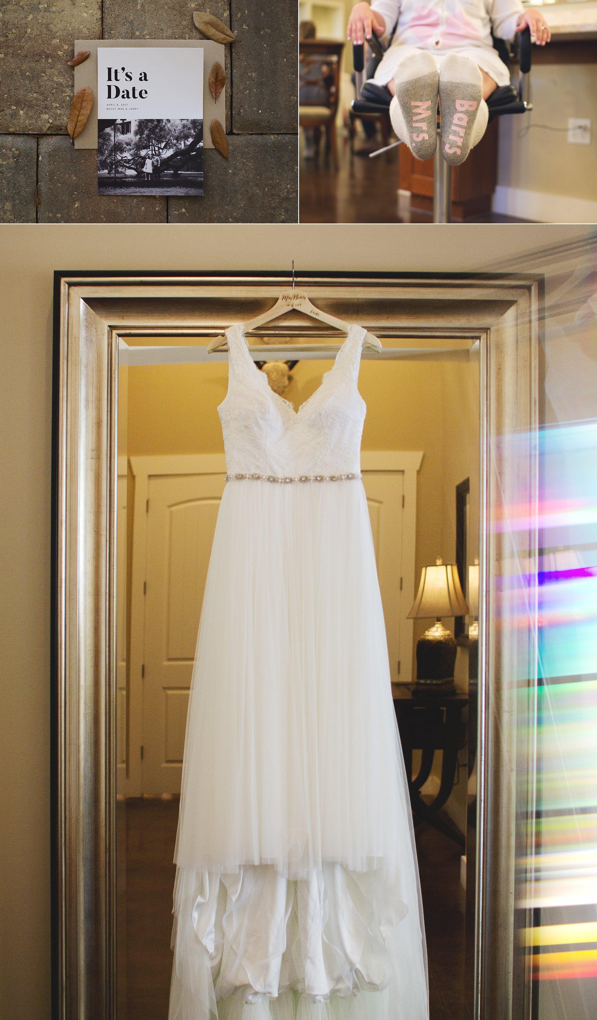 Jacksonville-Florida-Wedding-Photographer-West-House-Photography_0040.jpg