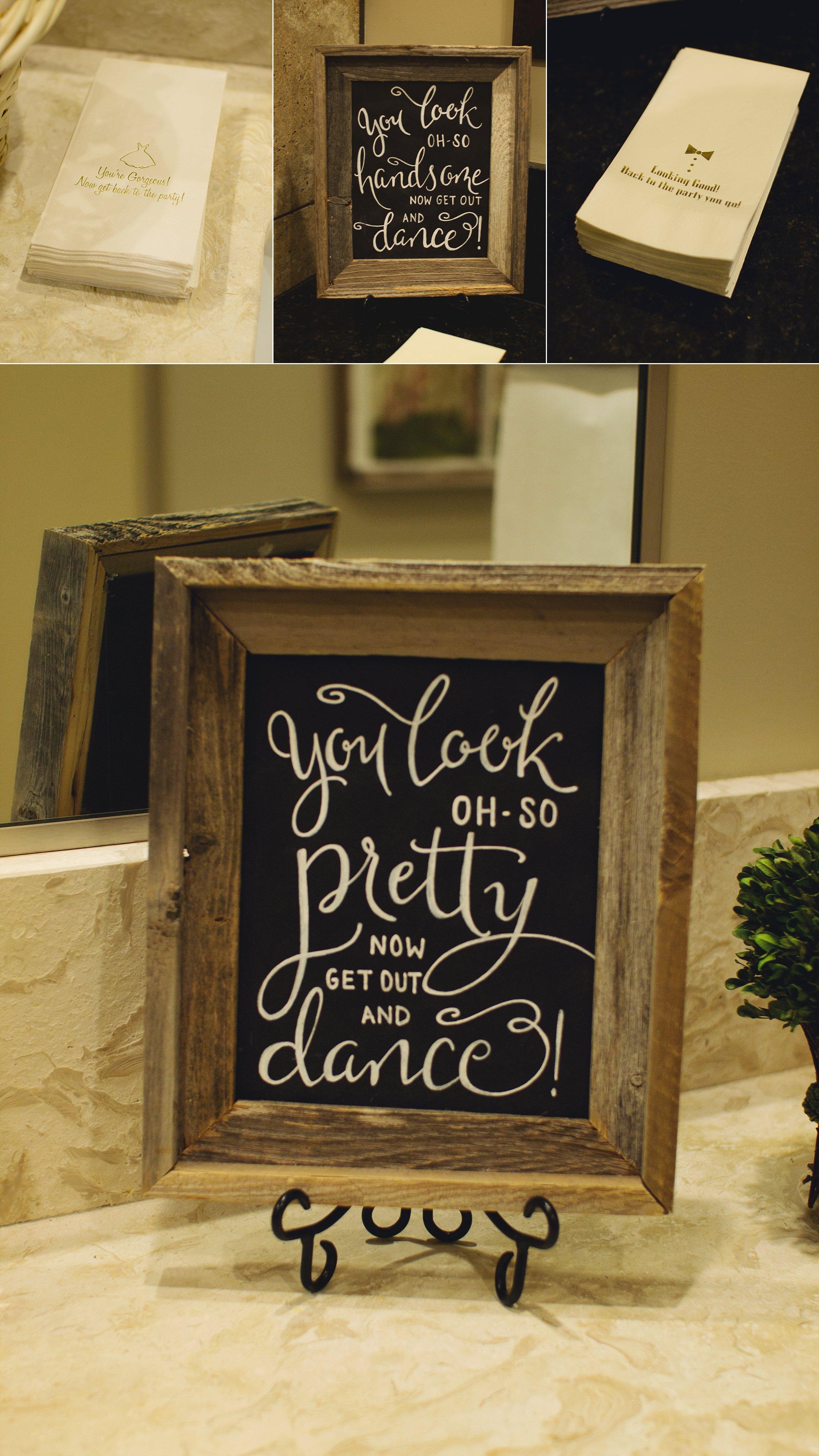 Jacksonville-Florida-Wedding-Photographer-West-House-Photography_0041.jpg