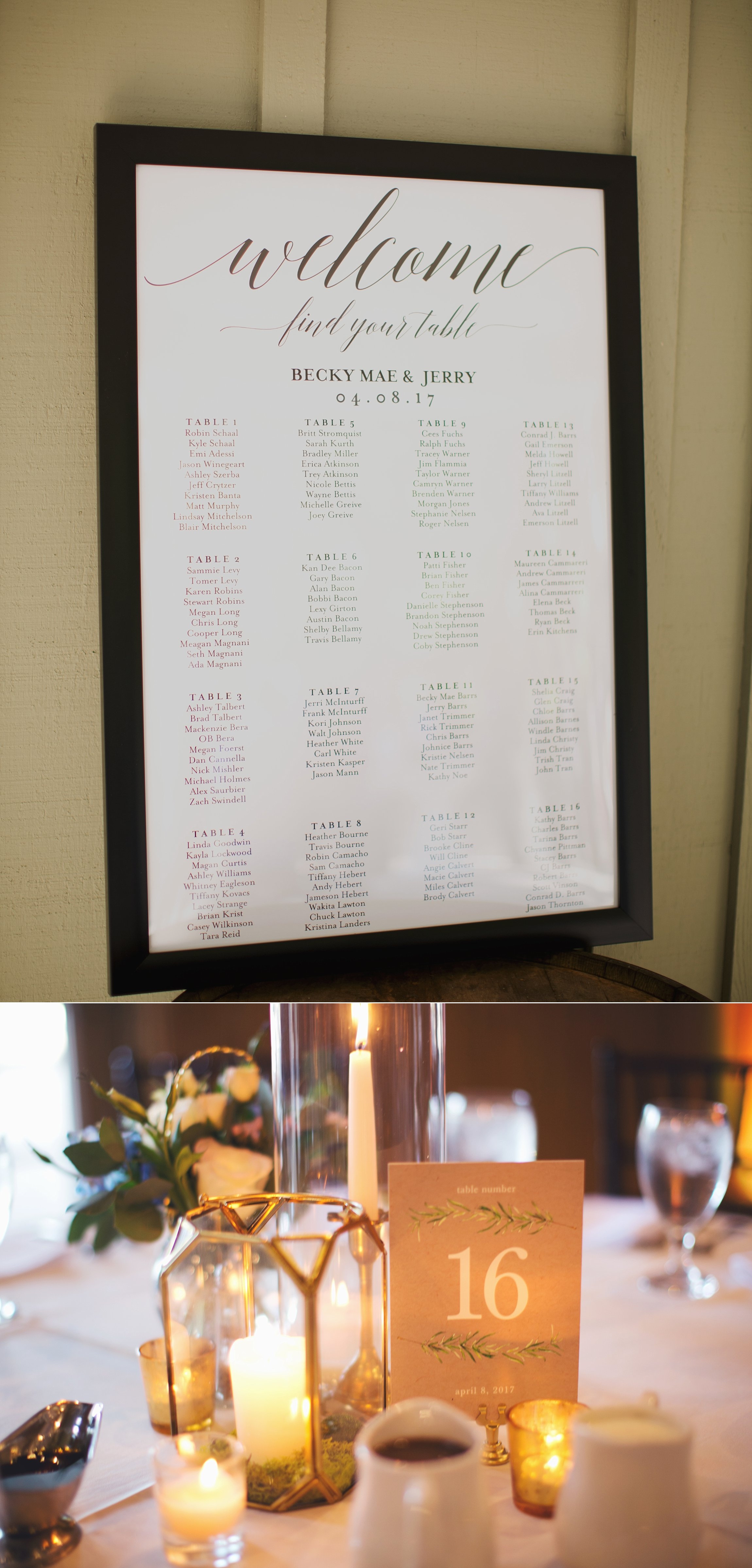 Jacksonville-Florida-Wedding-Photographer-West-House-Photography_0043.jpg