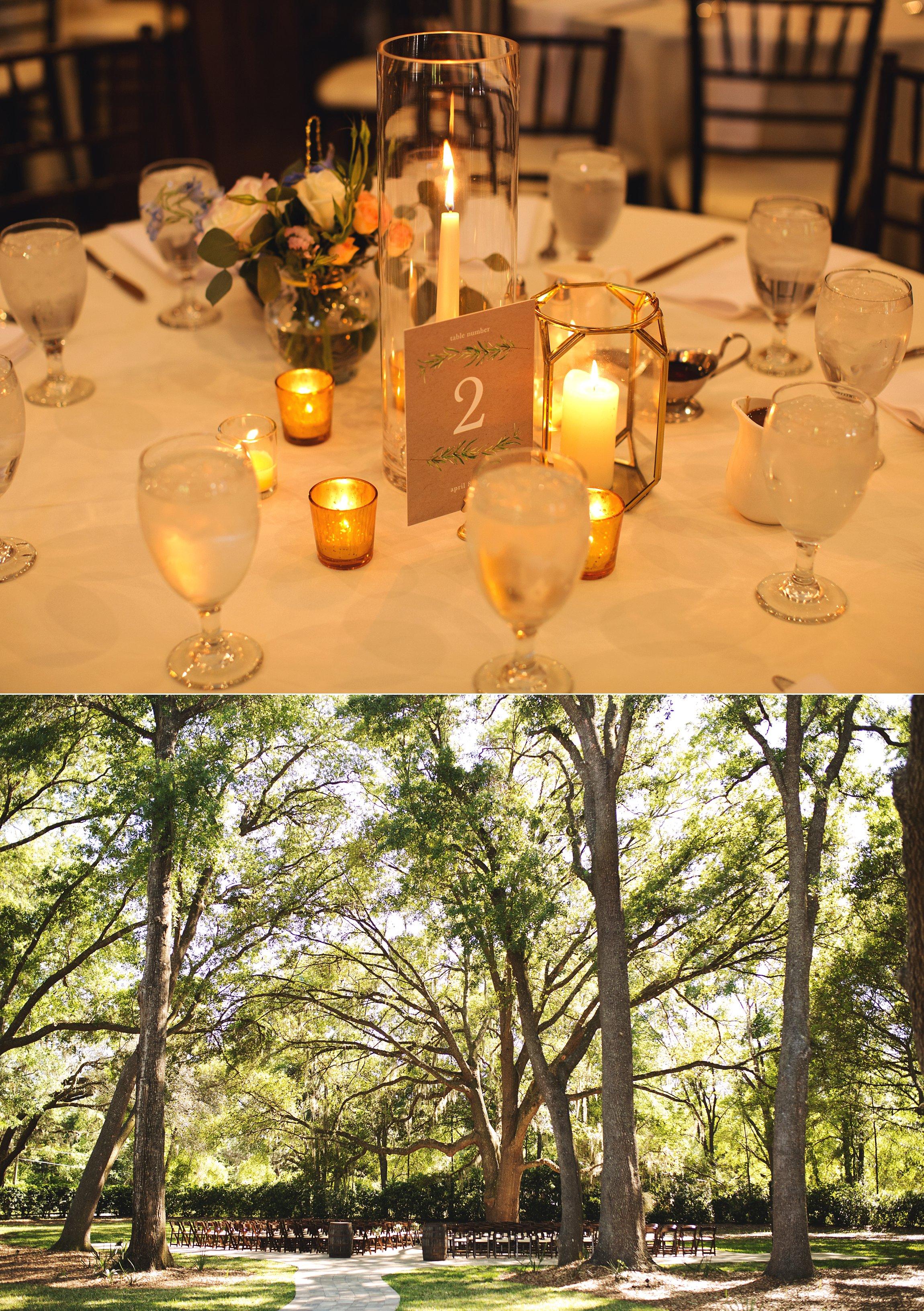 Jacksonville-Florida-Wedding-Photographer-West-House-Photography_0042.jpg