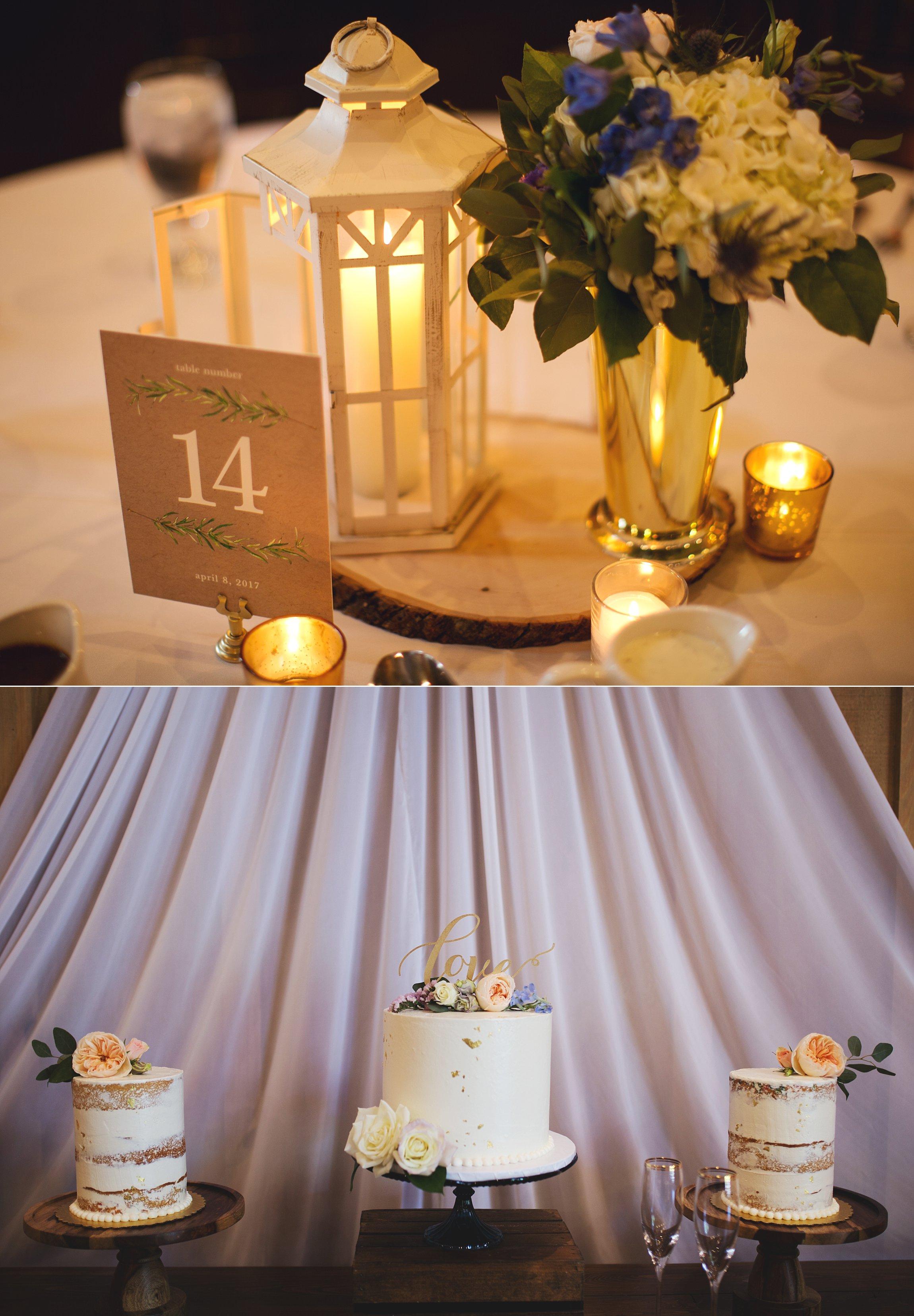 Jacksonville-Florida-Wedding-Photographer-West-House-Photography_0044.jpg