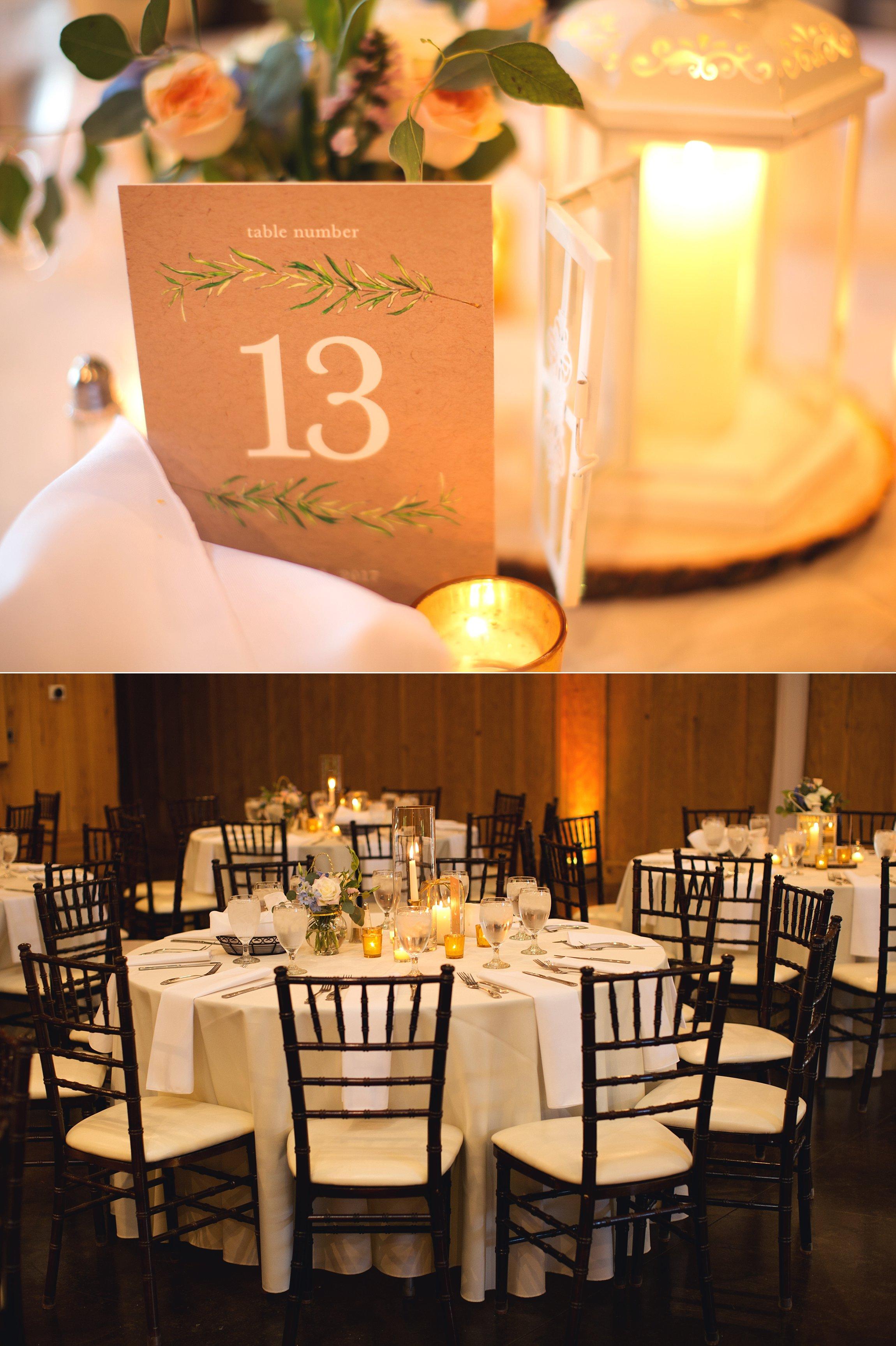 Jacksonville-Florida-Wedding-Photographer-West-House-Photography_0045.jpg