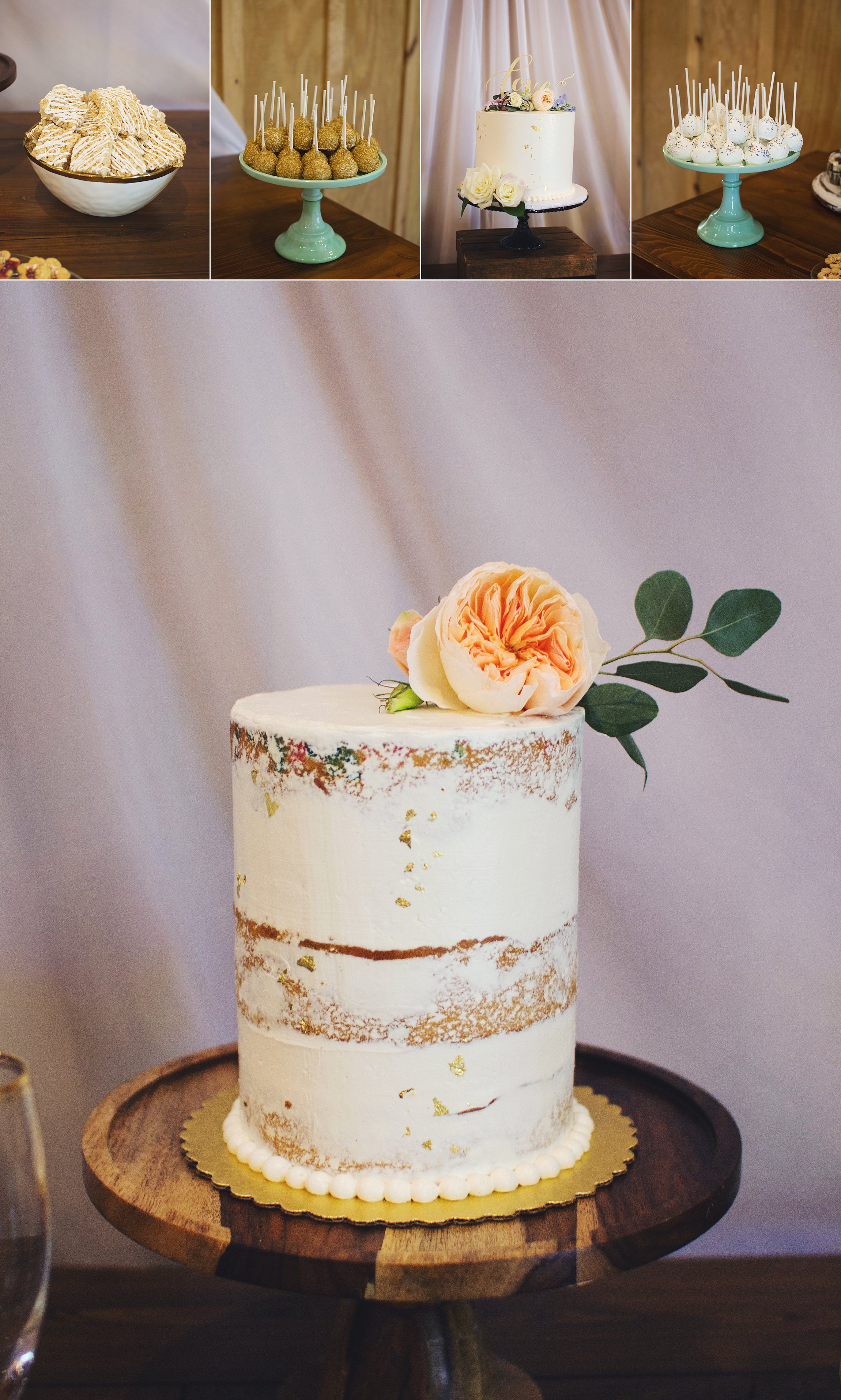 Jacksonville-Florida-Wedding-Photographer-West-House-Photography_0047.jpg