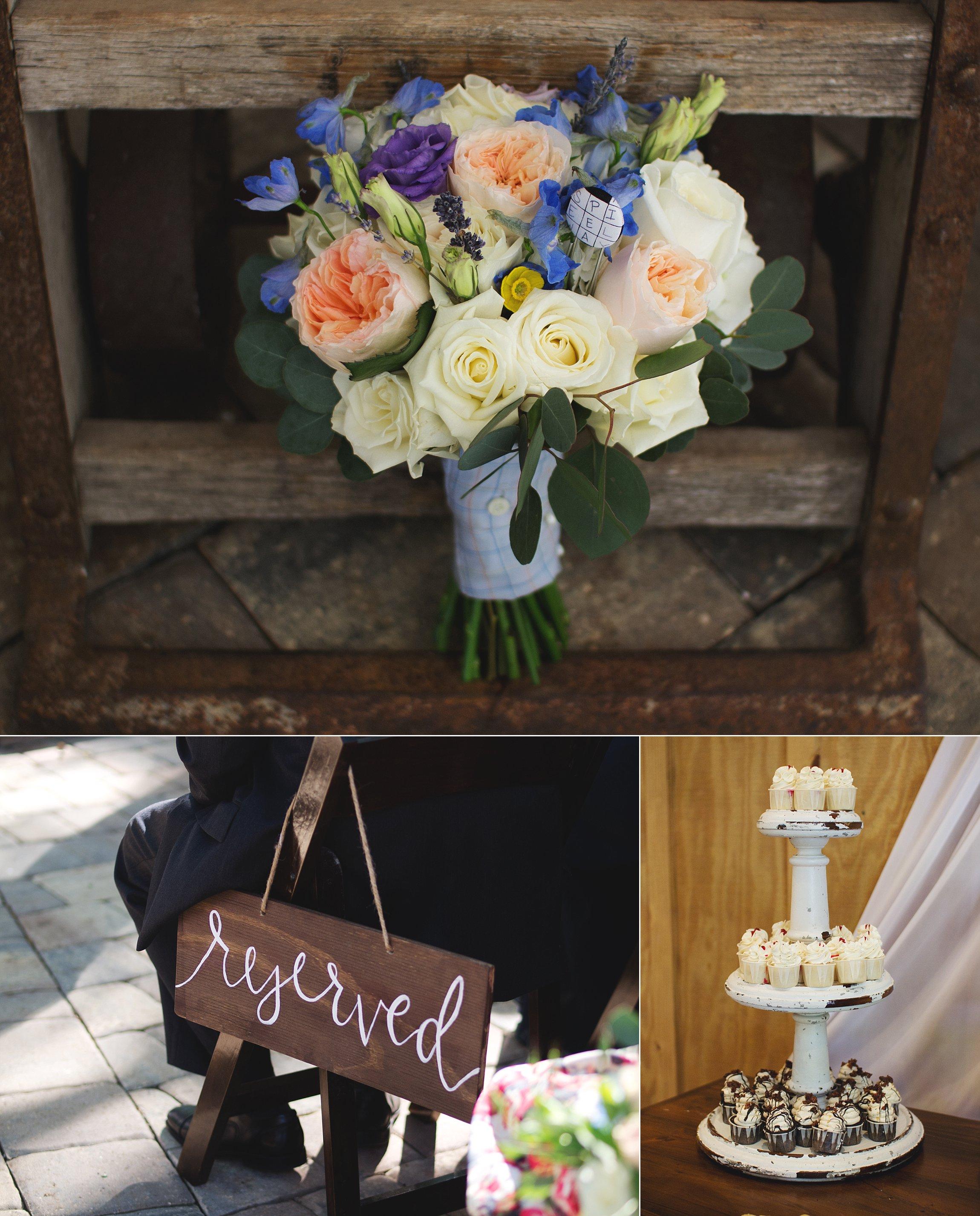 Jacksonville-Florida-Wedding-Photographer-West-House-Photography_0048.jpg