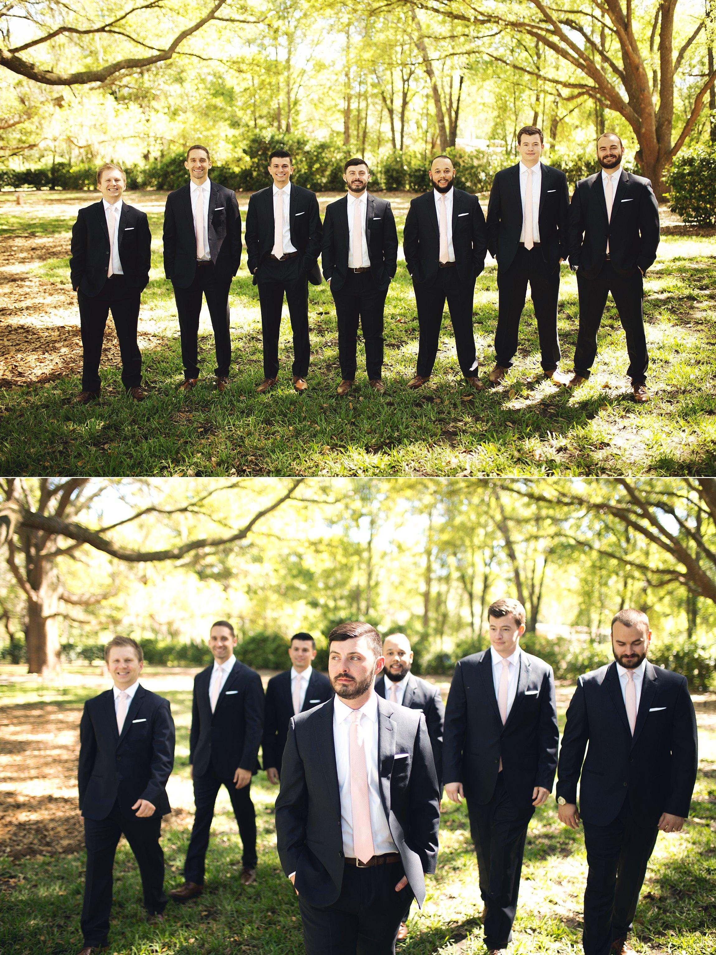 Jacksonville-Florida-Wedding-Photographer-West-House-Photography_0049.jpg