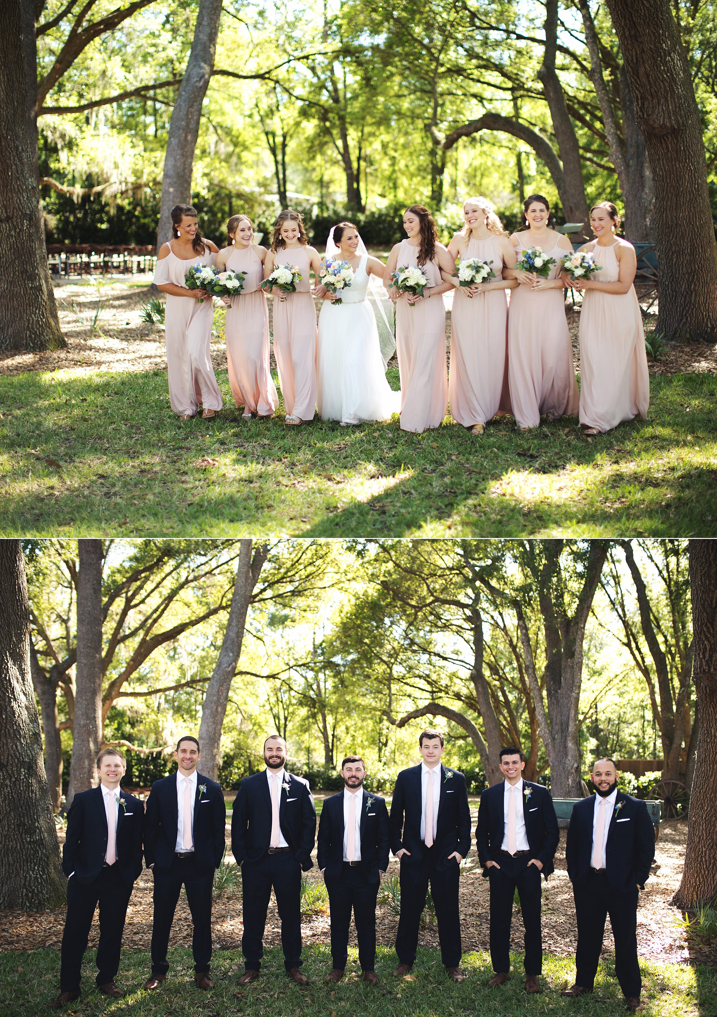 Jacksonville-Florida-Wedding-Photographer-West-House-Photography_0050.jpg