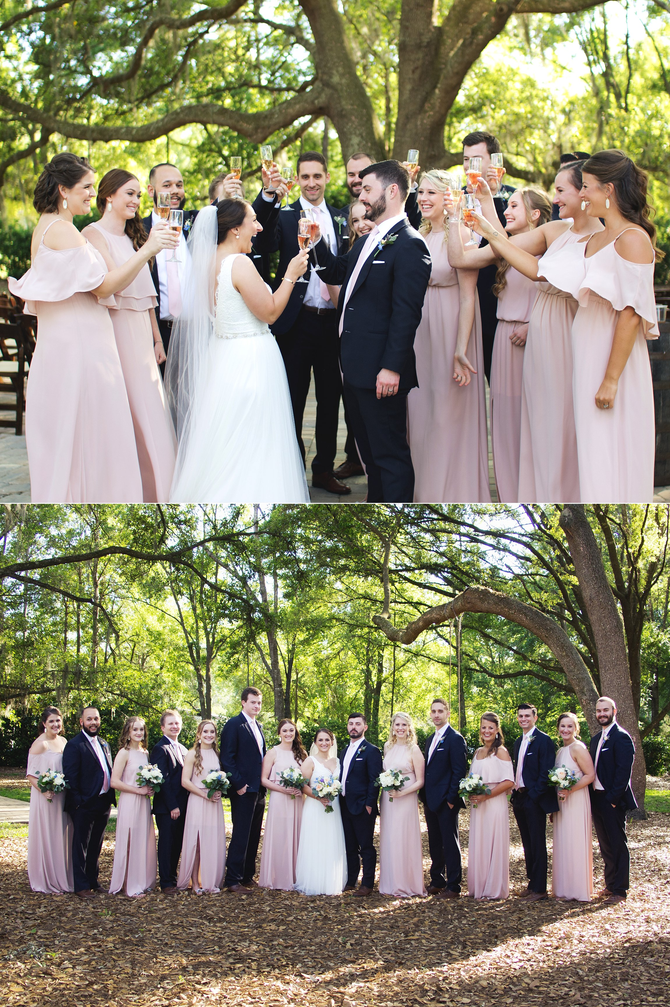 Jacksonville-Florida-Wedding-Photographer-West-House-Photography_0052.jpg