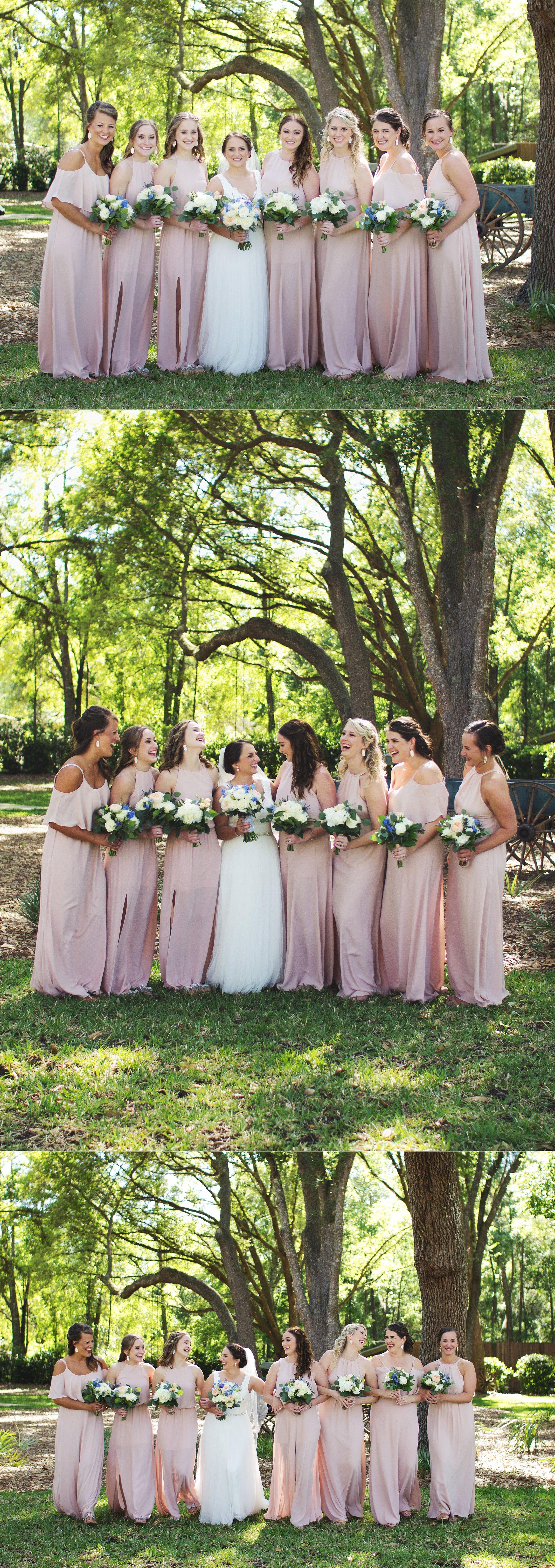 Jacksonville-Florida-Wedding-Photographer-West-House-Photography_0051.jpg