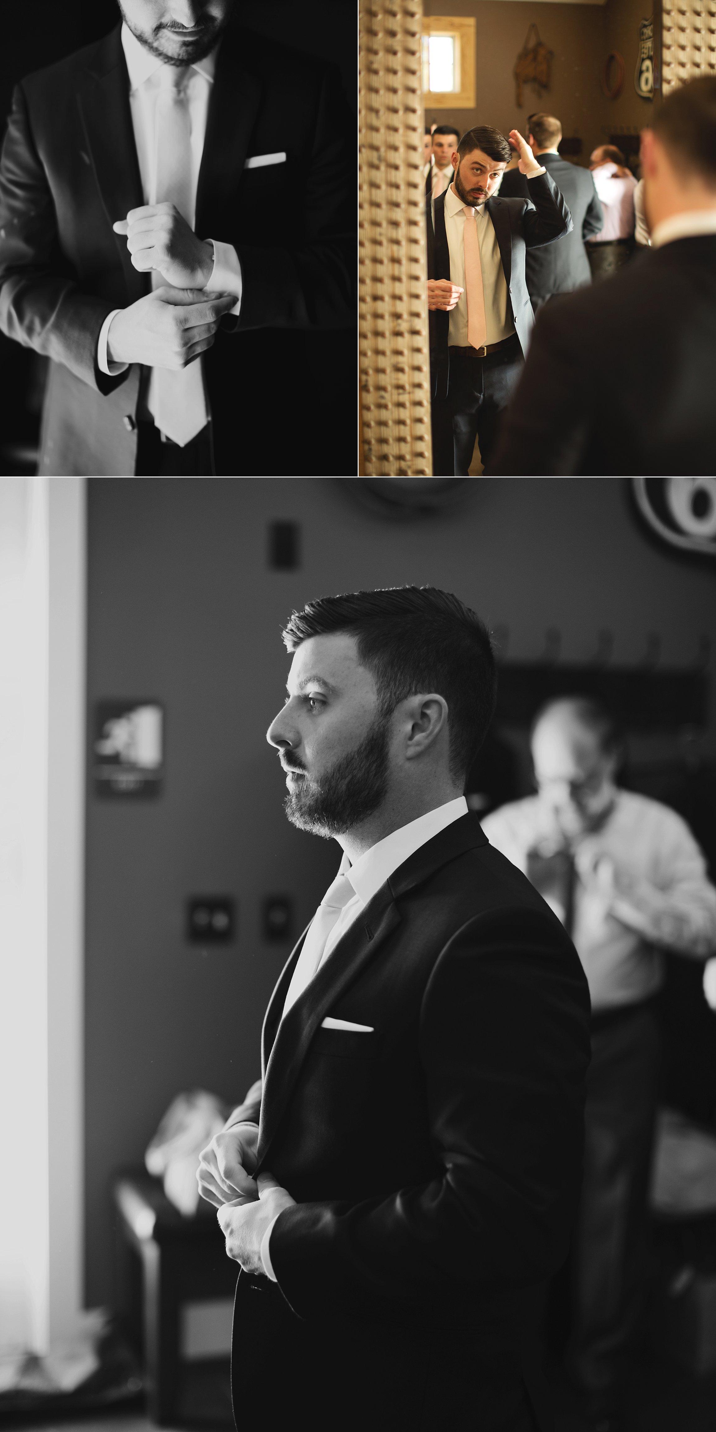 Jacksonville-Florida-Wedding-Photographer-West-House-Photography_0054.jpg
