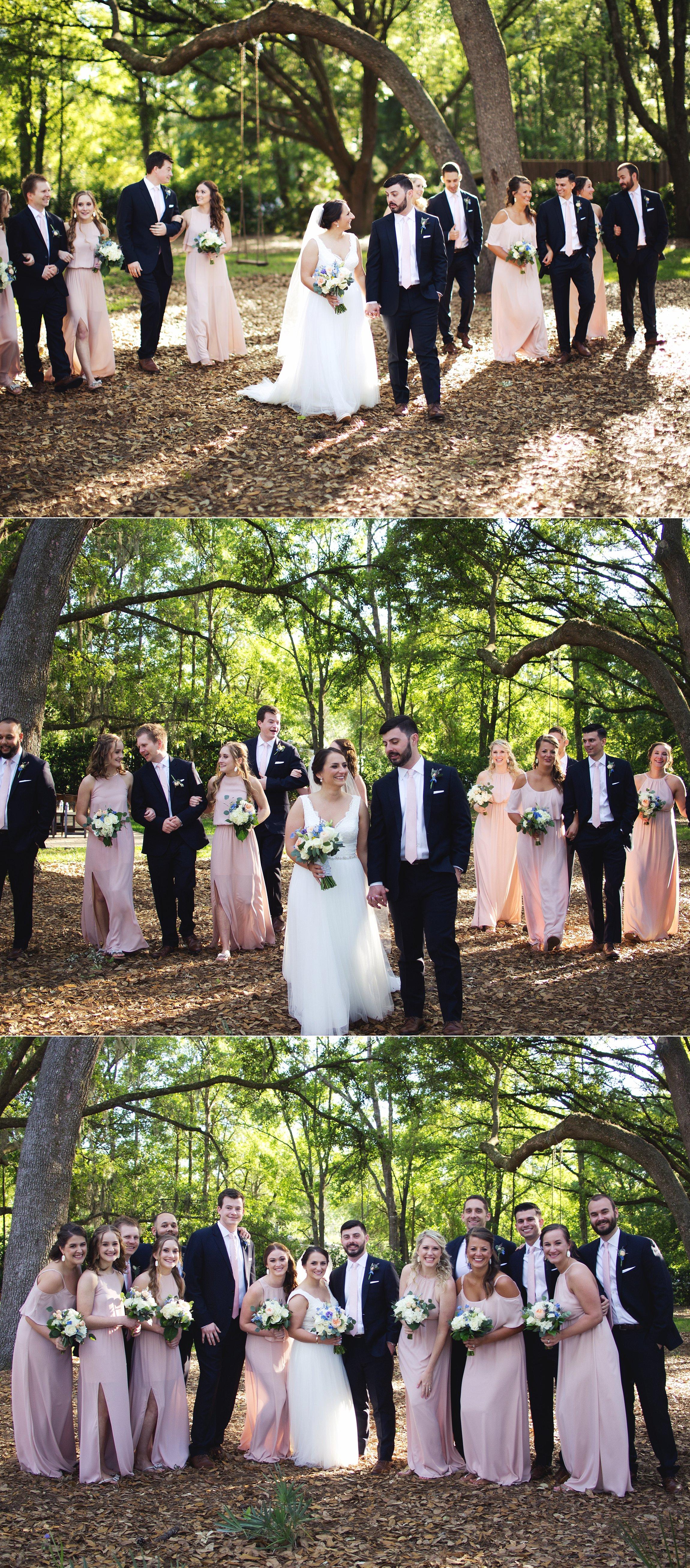 Jacksonville-Florida-Wedding-Photographer-West-House-Photography_0053.jpg