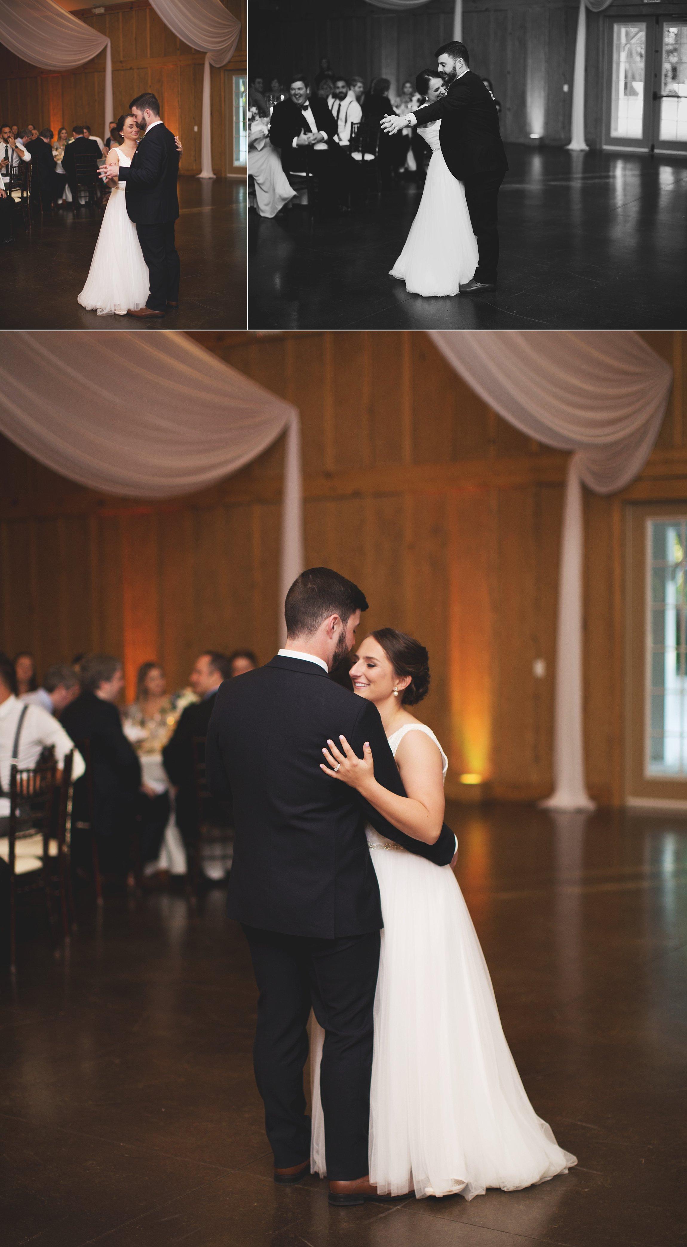 Jacksonville-Florida-Wedding-Photographer-West-House-Photography_0059.jpg