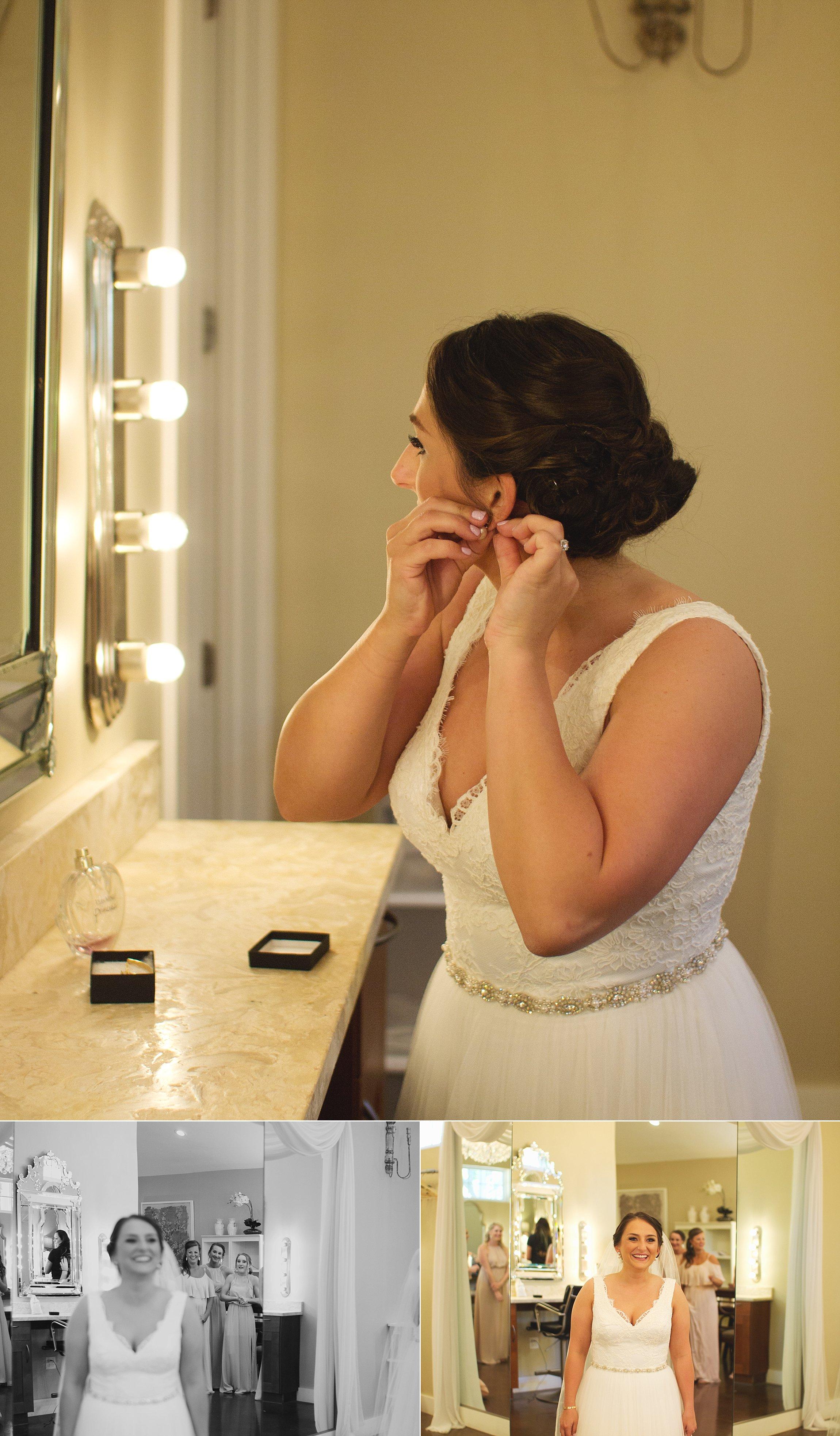 Jacksonville-Florida-Wedding-Photographer-West-House-Photography_0058.jpg