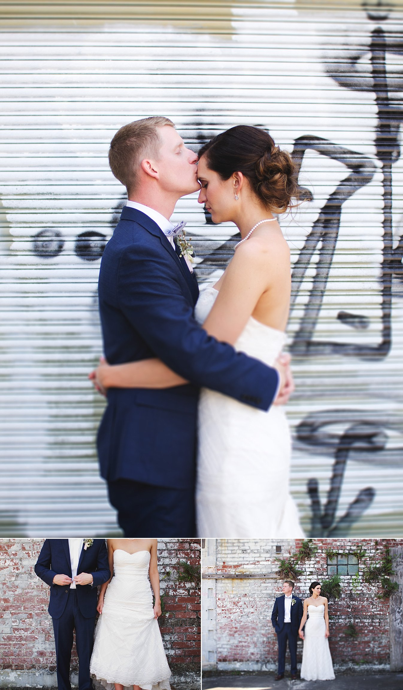 Jacksonville-Florida-Wedding-Photographer-West-House-Photography_0407.jpg