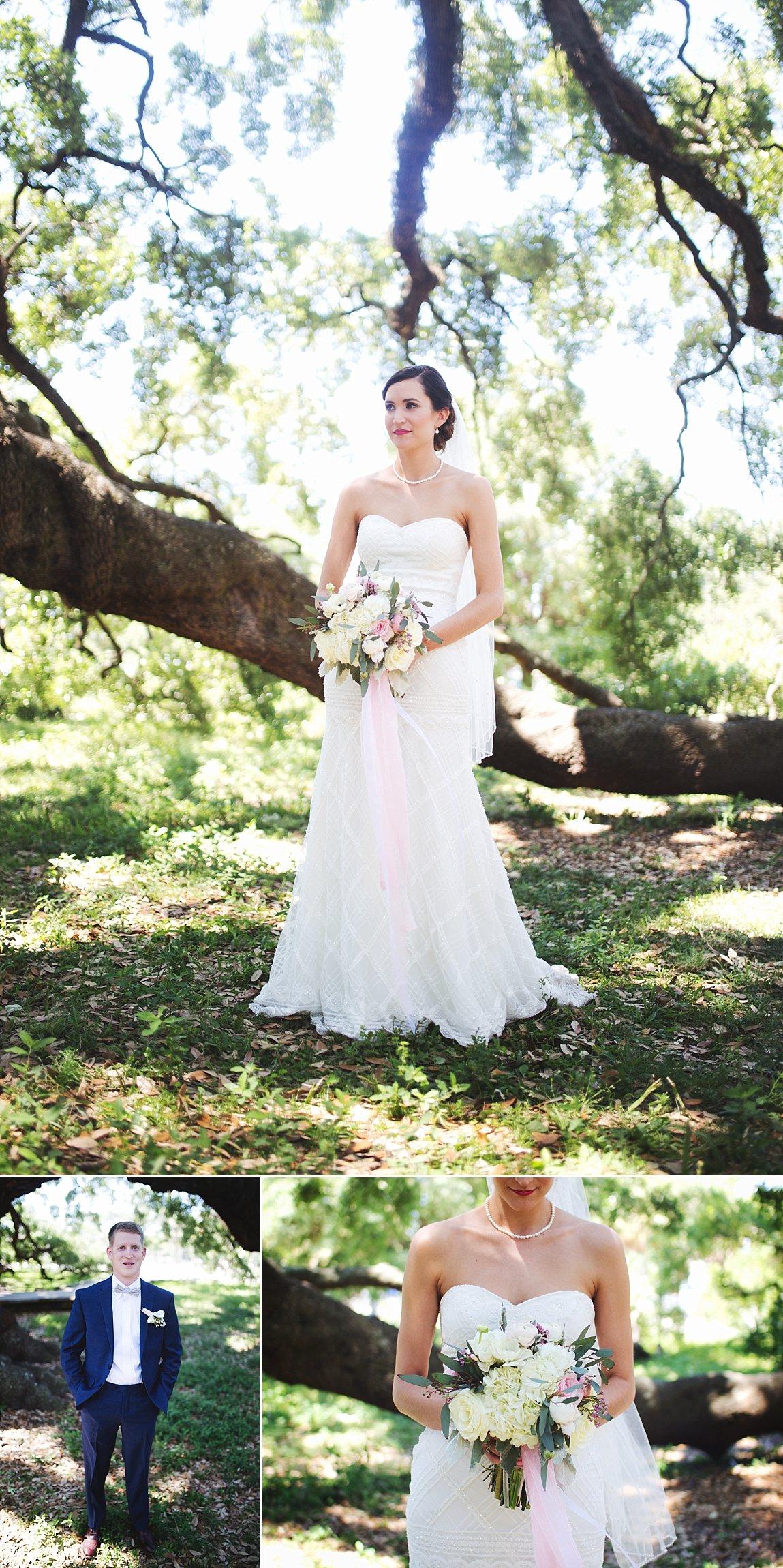 Jacksonville-Florida-Wedding-Photographer-West-House-Photography_0408.jpg