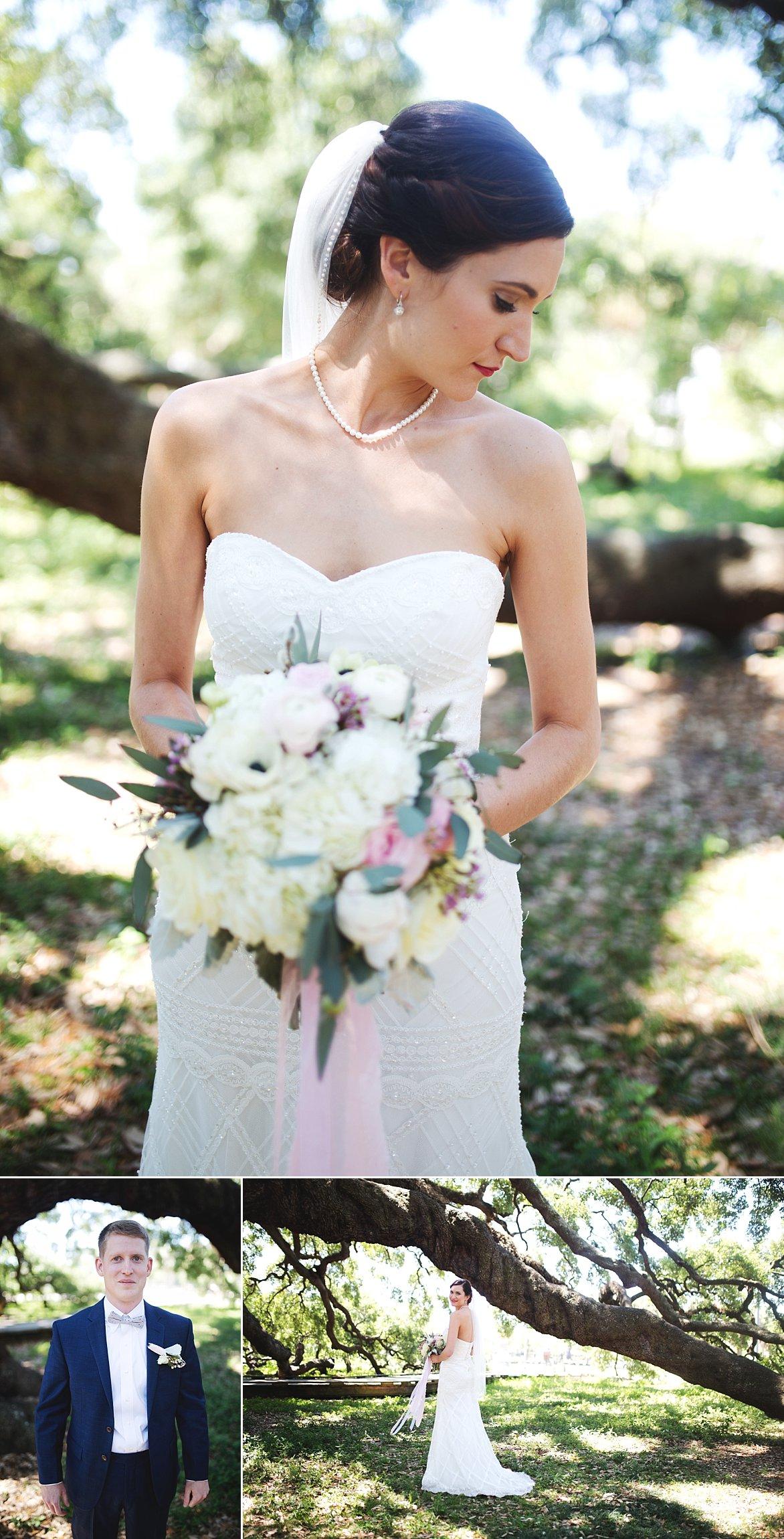 Jacksonville-Florida-Wedding-Photographer-West-House-Photography_0409.jpg