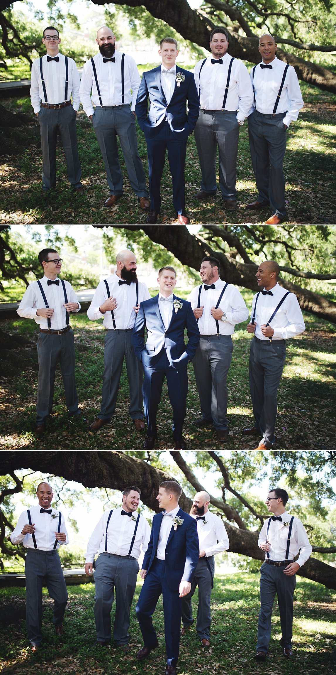 Jacksonville-Florida-Wedding-Photographer-West-House-Photography_0410.jpg