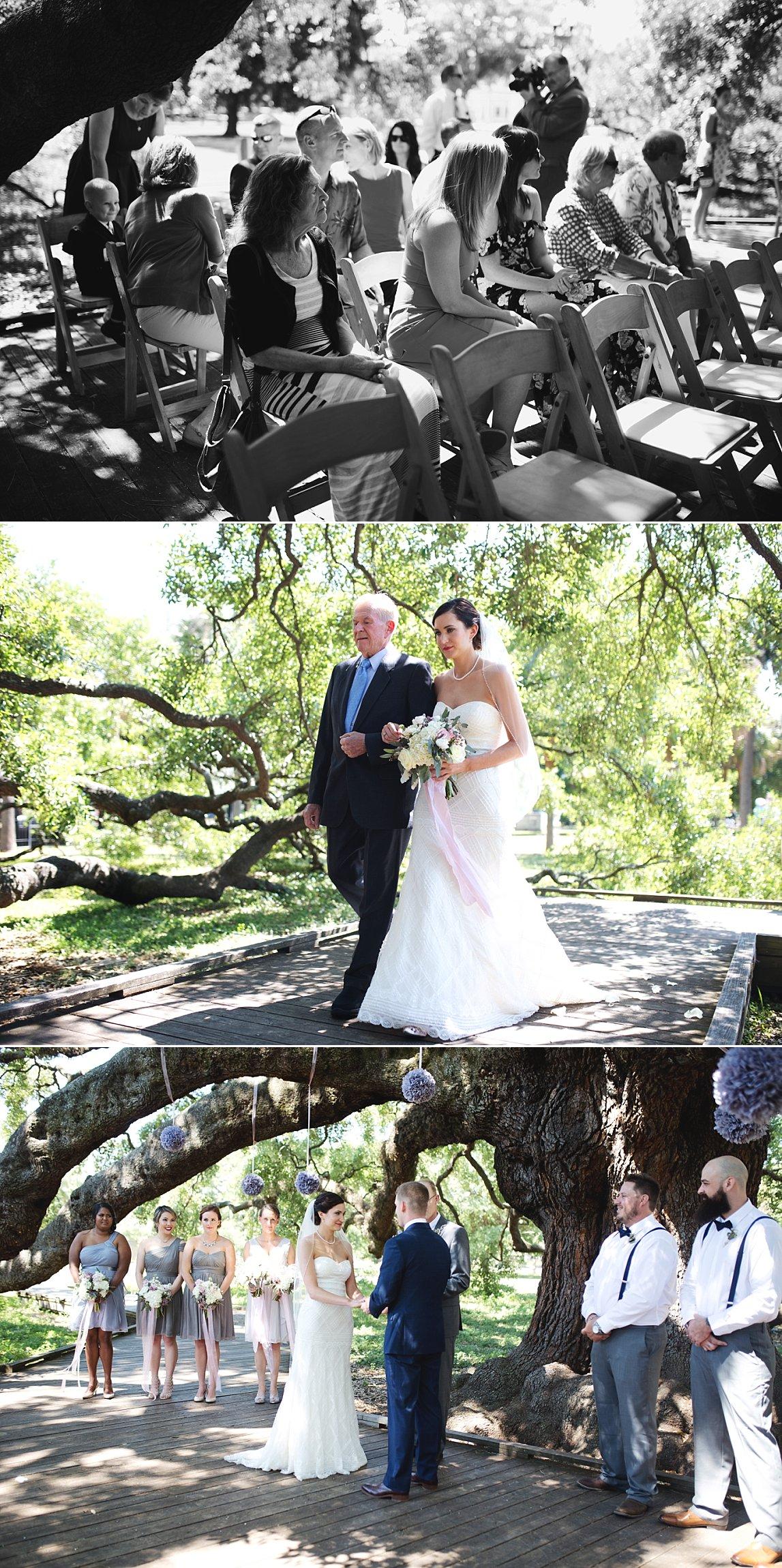 Jacksonville-Florida-Wedding-Photographer-West-House-Photography_0412.jpg