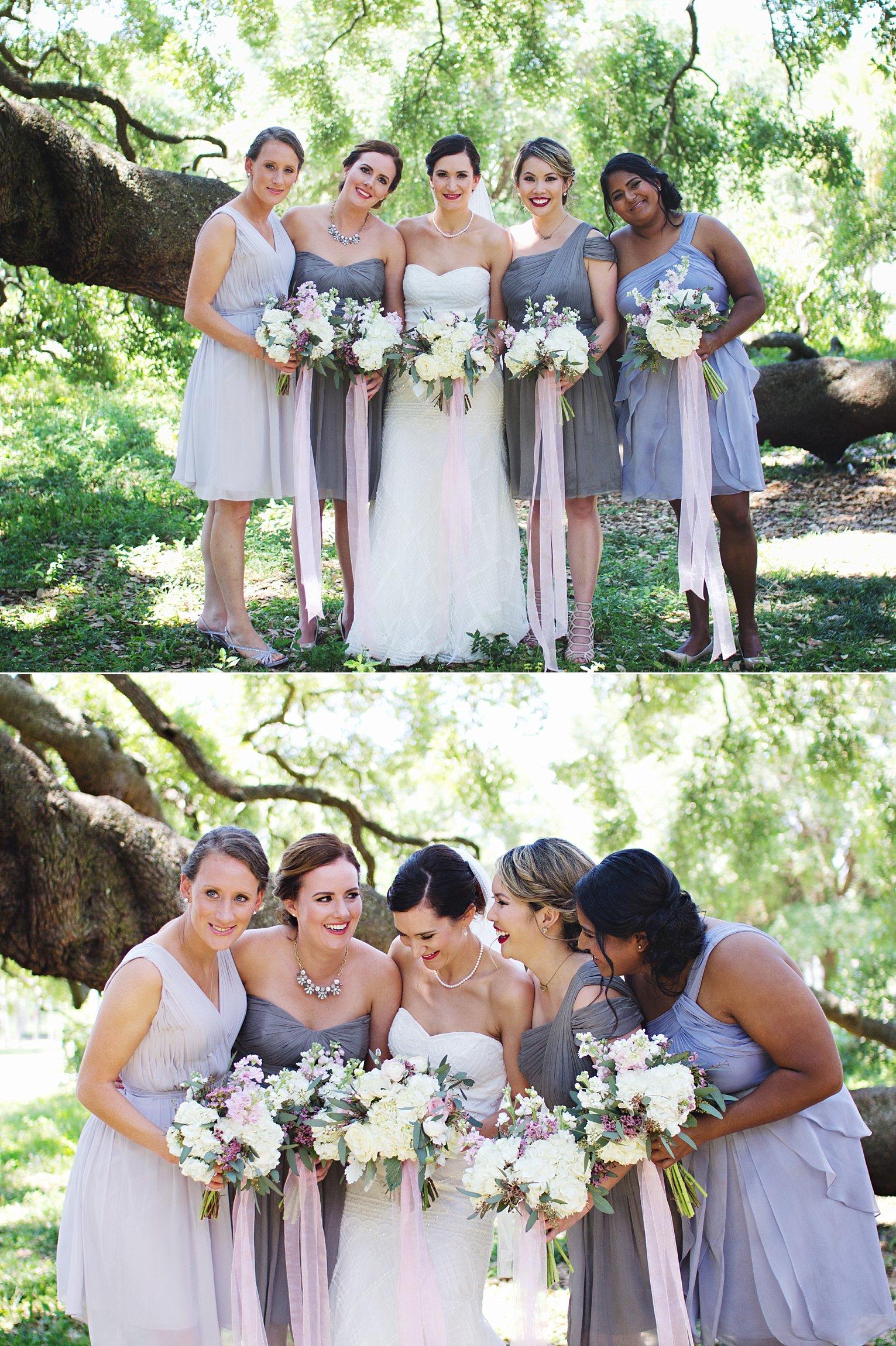 Jacksonville-Florida-Wedding-Photographer-West-House-Photography_0414.jpg