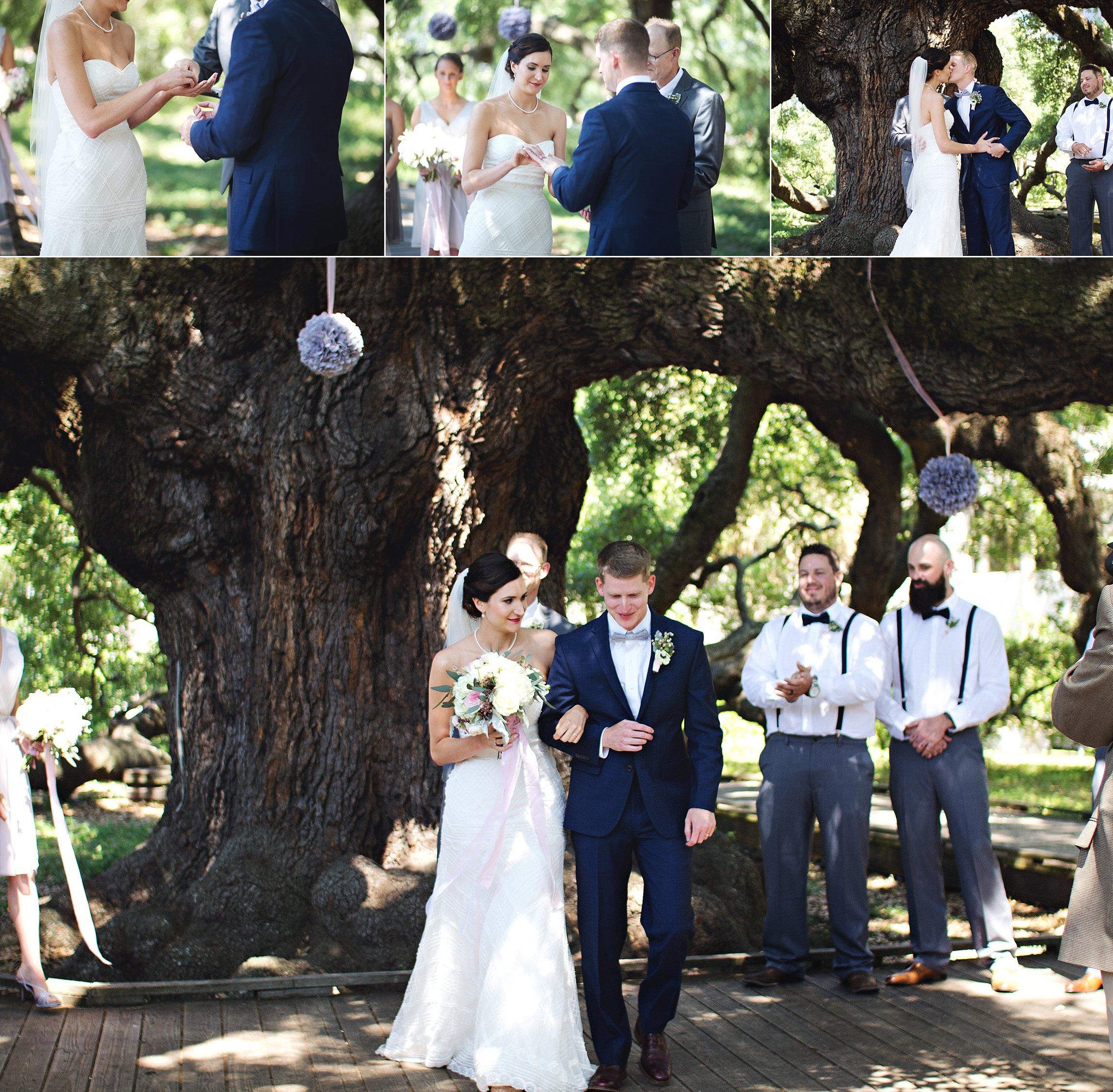 Jacksonville-Florida-Wedding-Photographer-West-House-Photography_0413.jpg