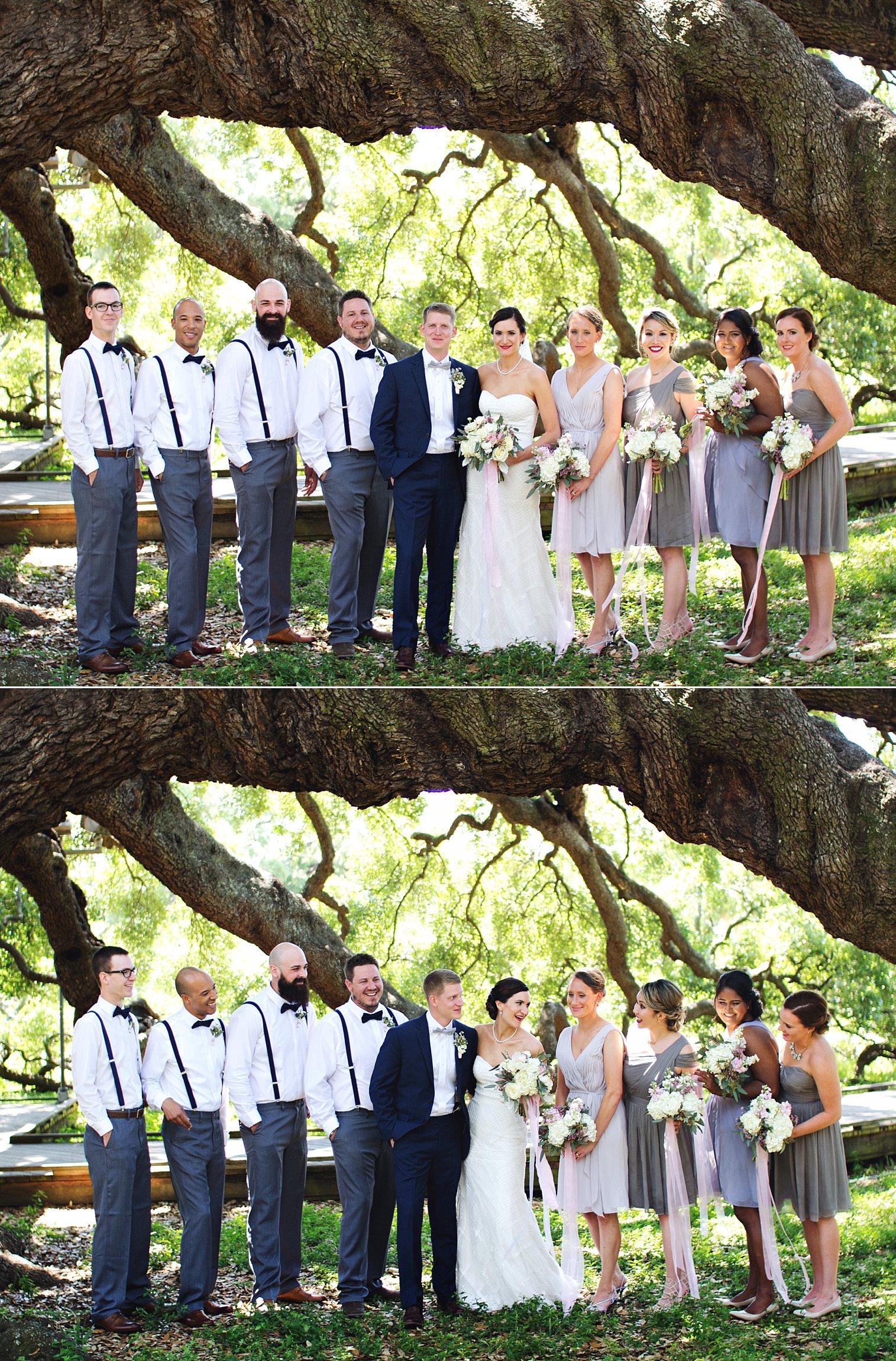 Jacksonville-Florida-Wedding-Photographer-West-House-Photography_0417.jpg
