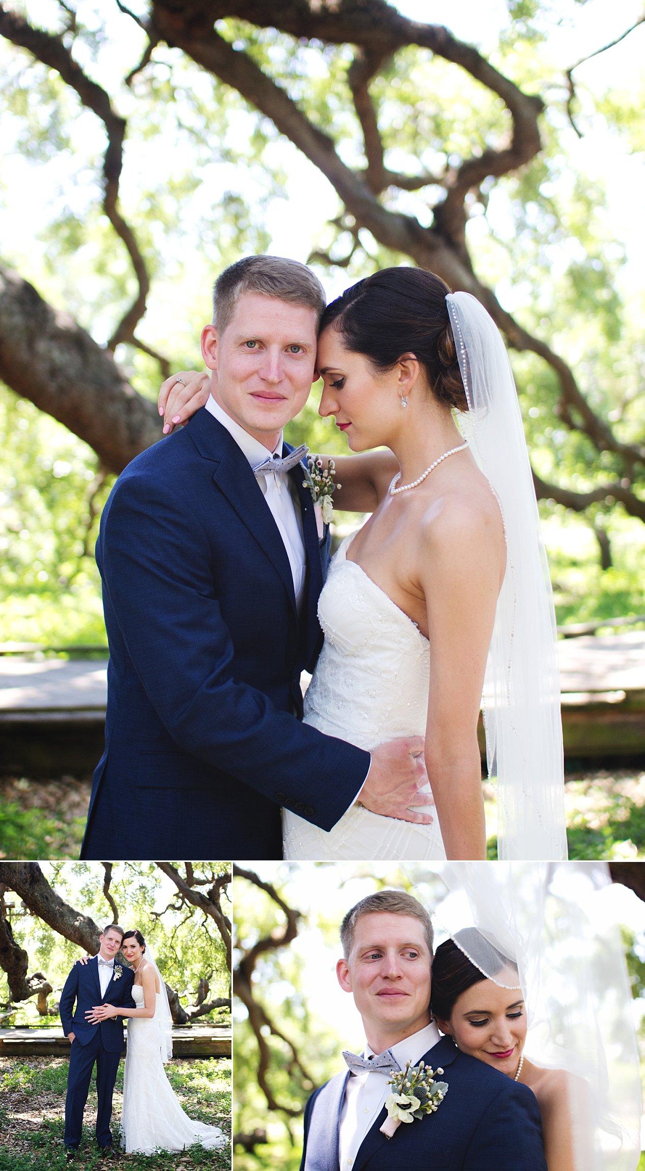 Jacksonville-Florida-Wedding-Photographer-West-House-Photography_0419.jpg