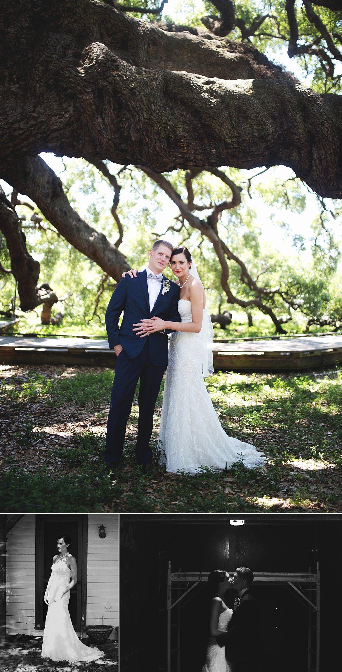 Jacksonville-Florida-Wedding-Photographer-West-House-Photography_0421.jpg