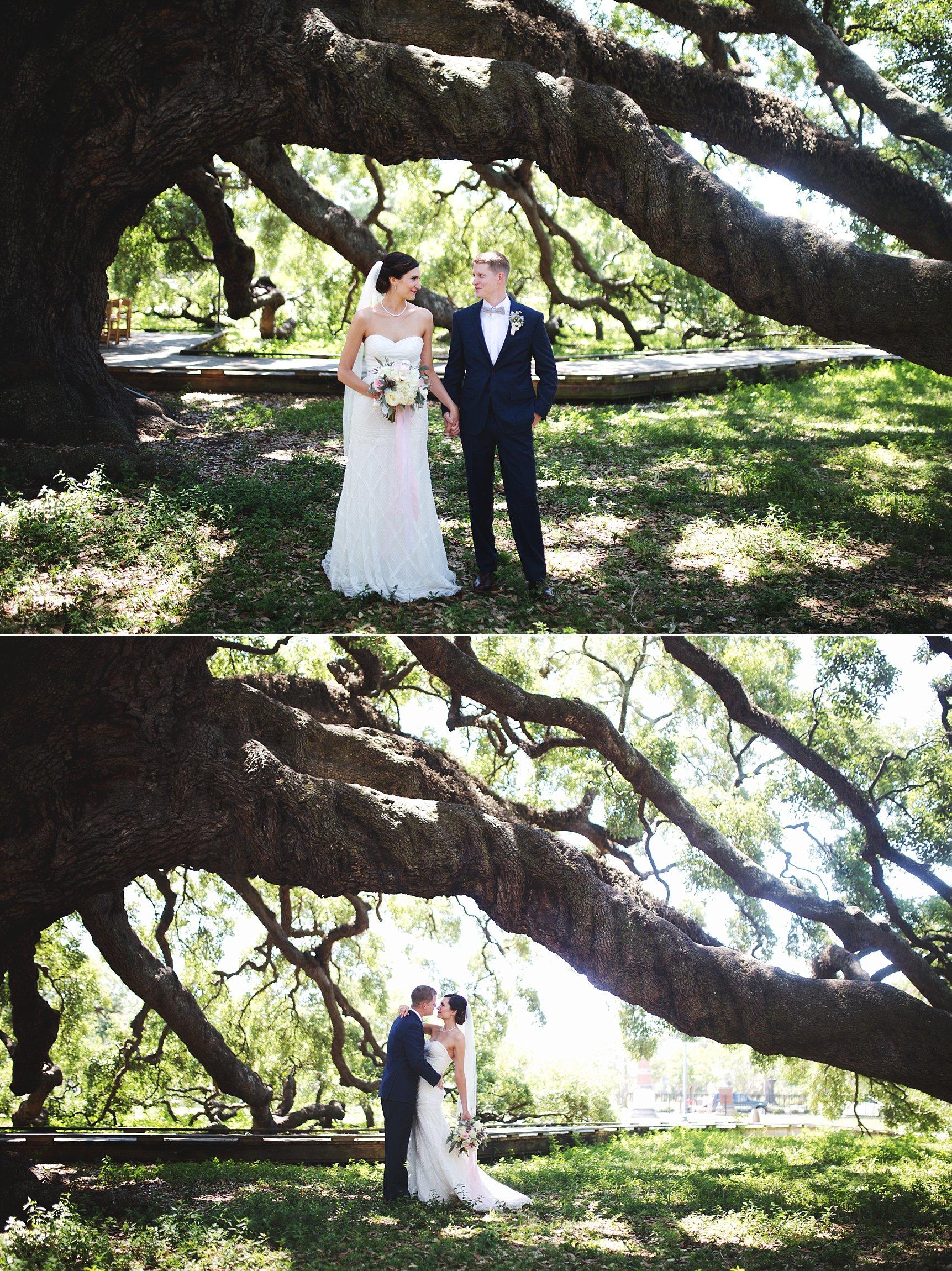 Jacksonville-Florida-Wedding-Photographer-West-House-Photography_0420.jpg