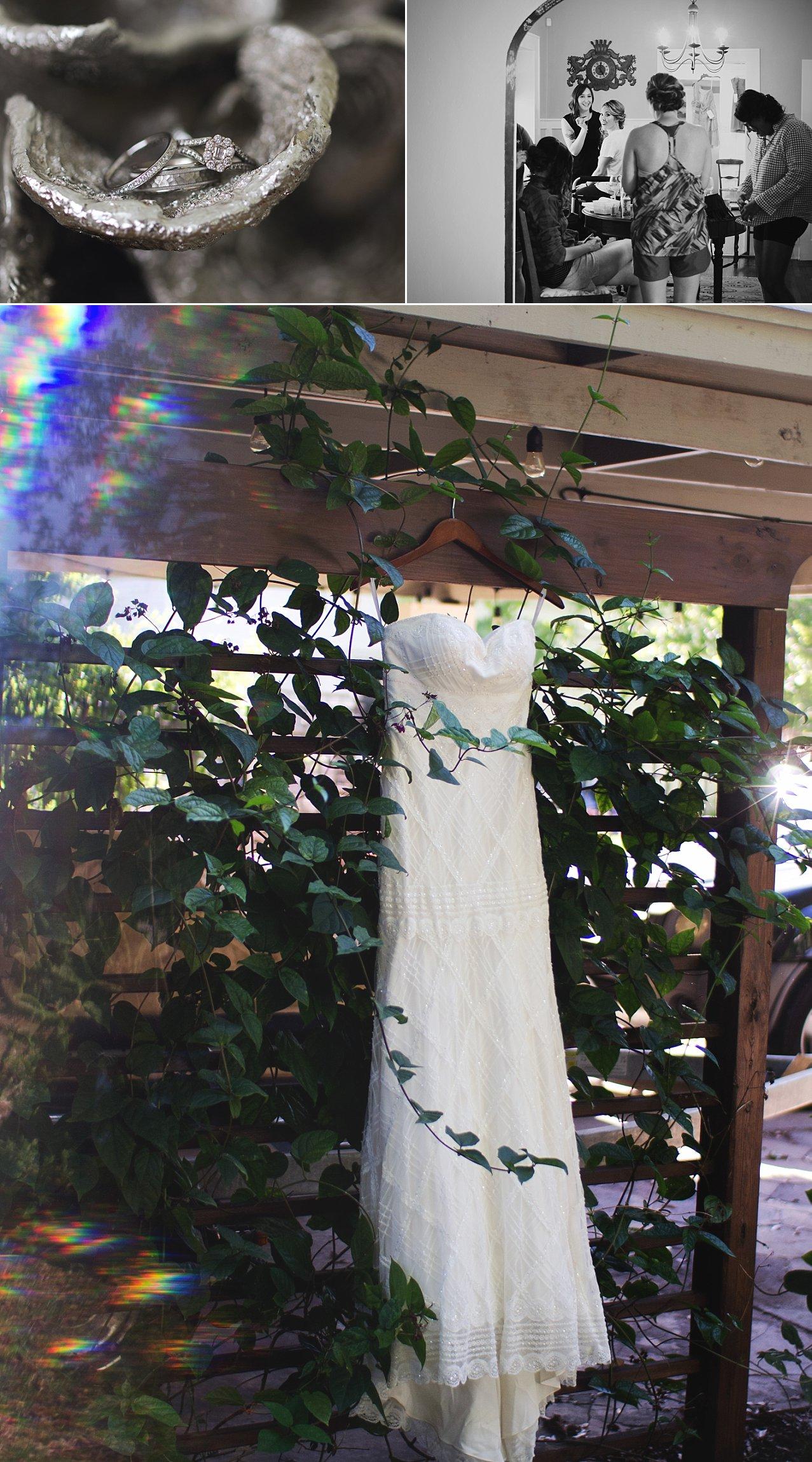 Jacksonville-Florida-Wedding-Photographer-West-House-Photography_0424.jpg