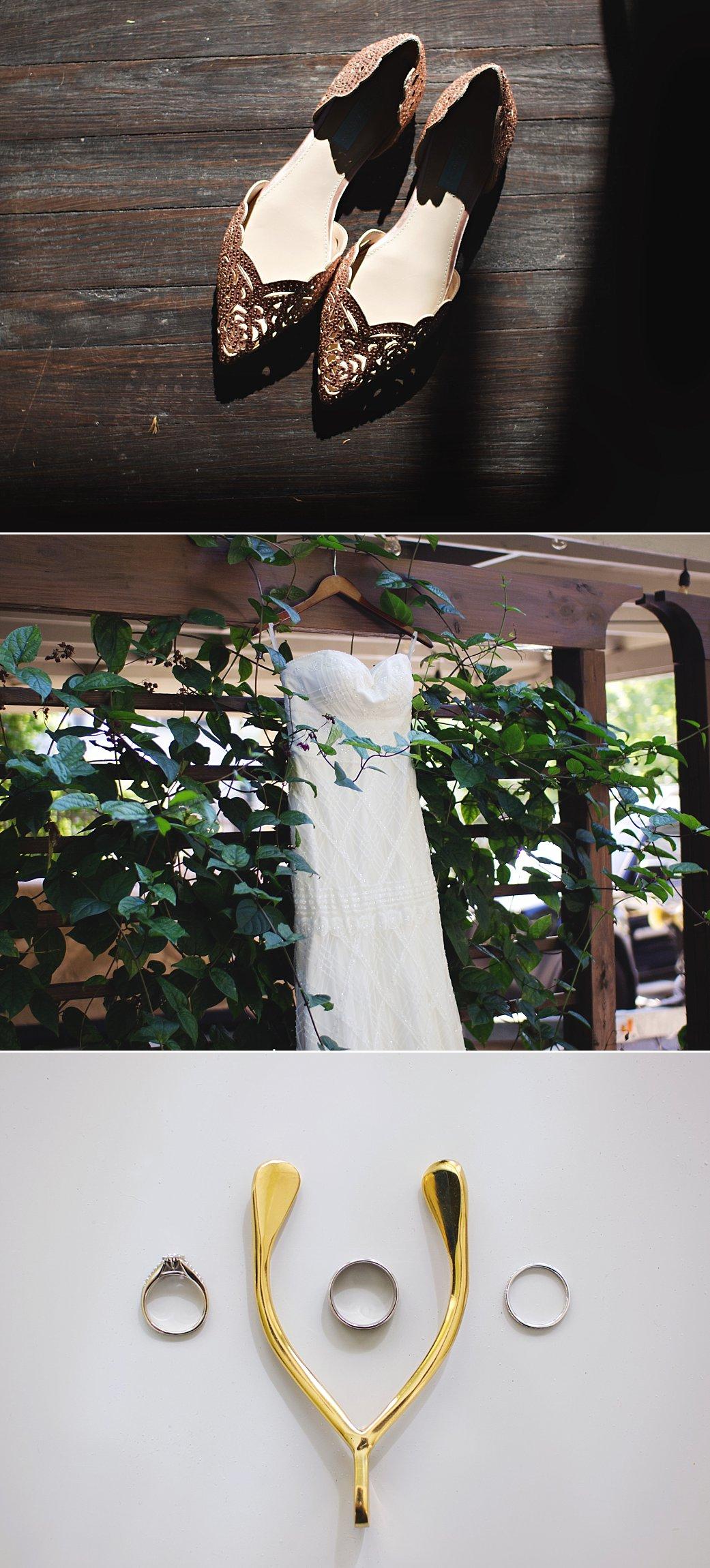 Jacksonville-Florida-Wedding-Photographer-West-House-Photography_0425.jpg