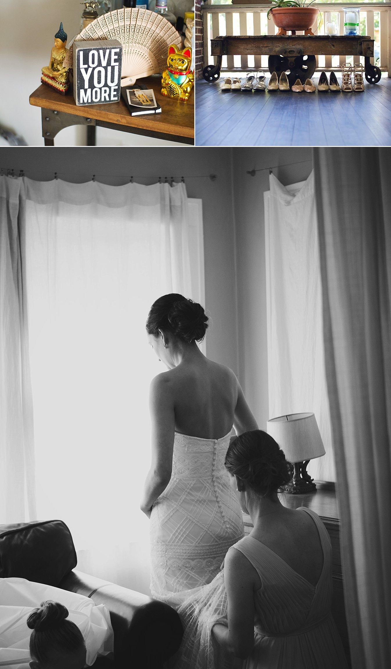 Jacksonville-Florida-Wedding-Photographer-West-House-Photography_0426.jpg