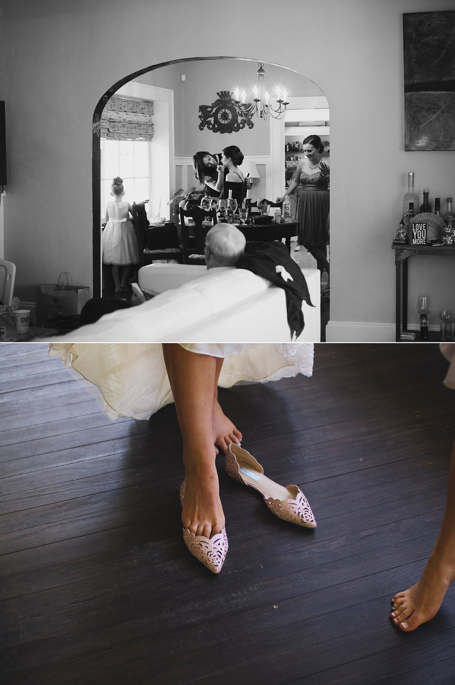 Jacksonville-Florida-Wedding-Photographer-West-House-Photography_0427.jpg