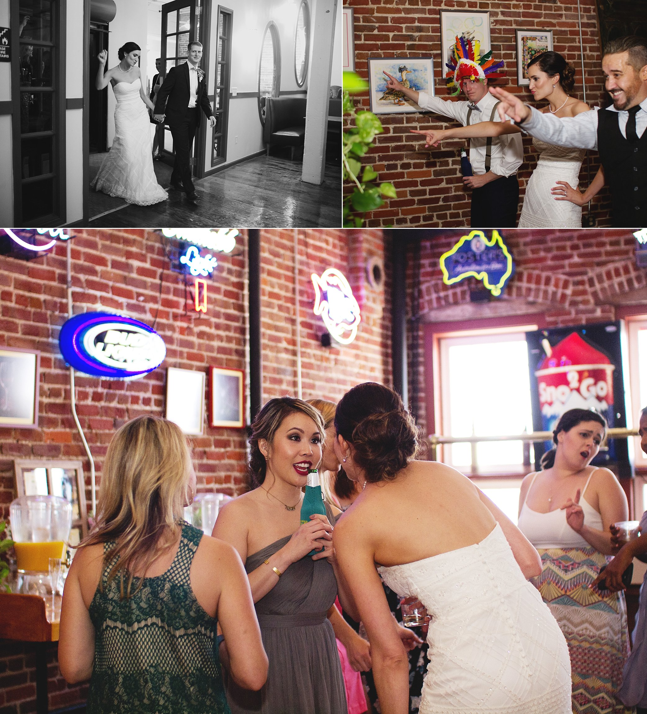 Jacksonville-Florida-Wedding-Photographer-West-House-Photography_0431.jpg