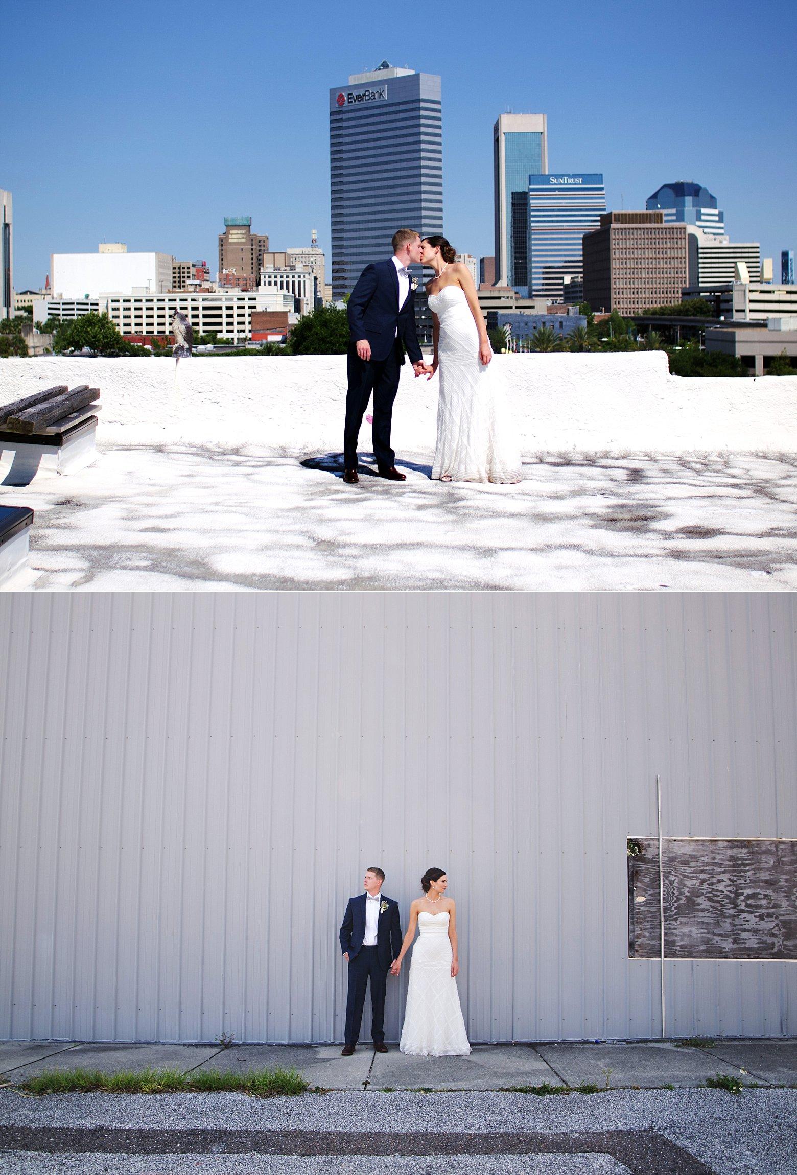Jacksonville-Florida-Wedding-Photographer-West-House-Photography_0434.jpg