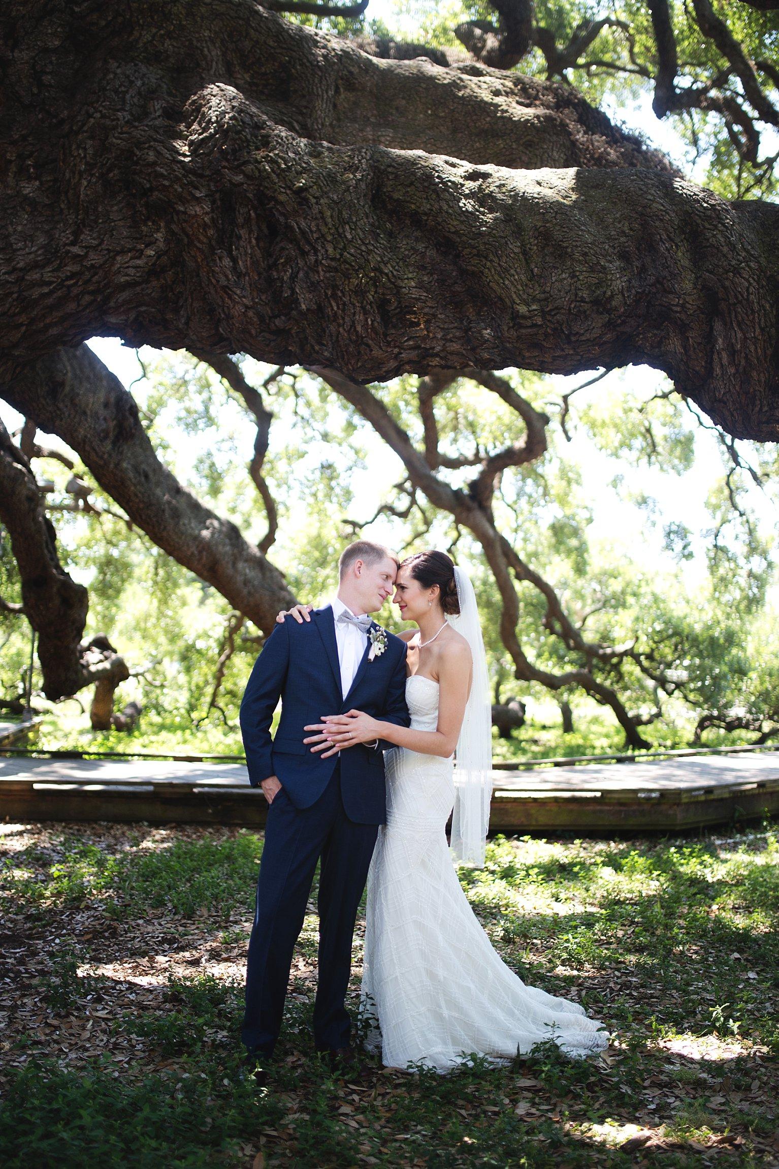 Jacksonville-Florida-Wedding-Photographer-West-House-Photography_0433.jpg
