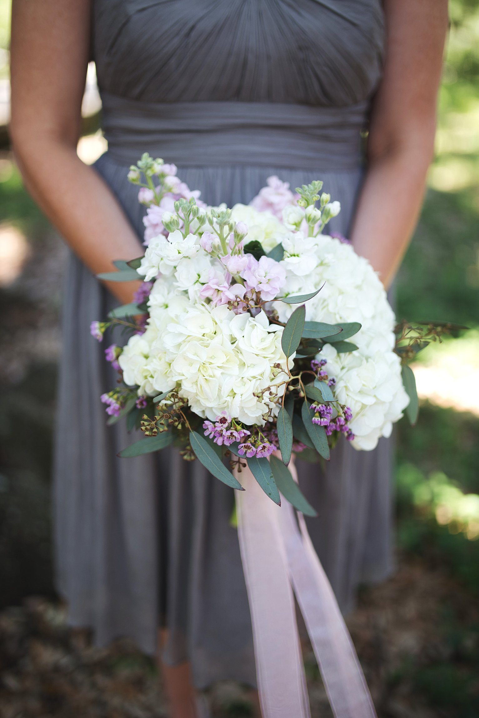 Jacksonville-Florida-Wedding-Photographer-West-House-Photography_0436.jpg