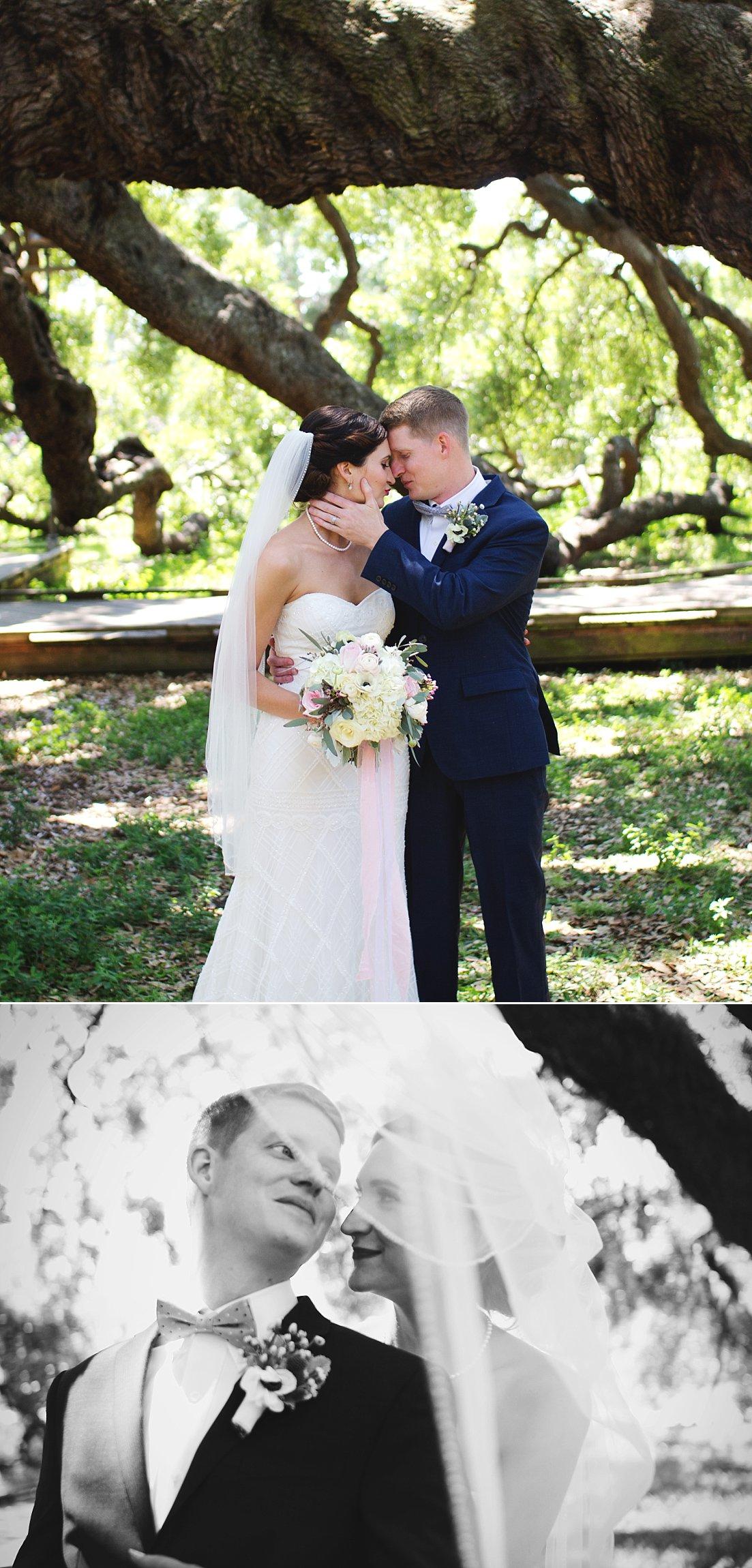 Jacksonville-Florida-Wedding-Photographer-West-House-Photography_0437.jpg